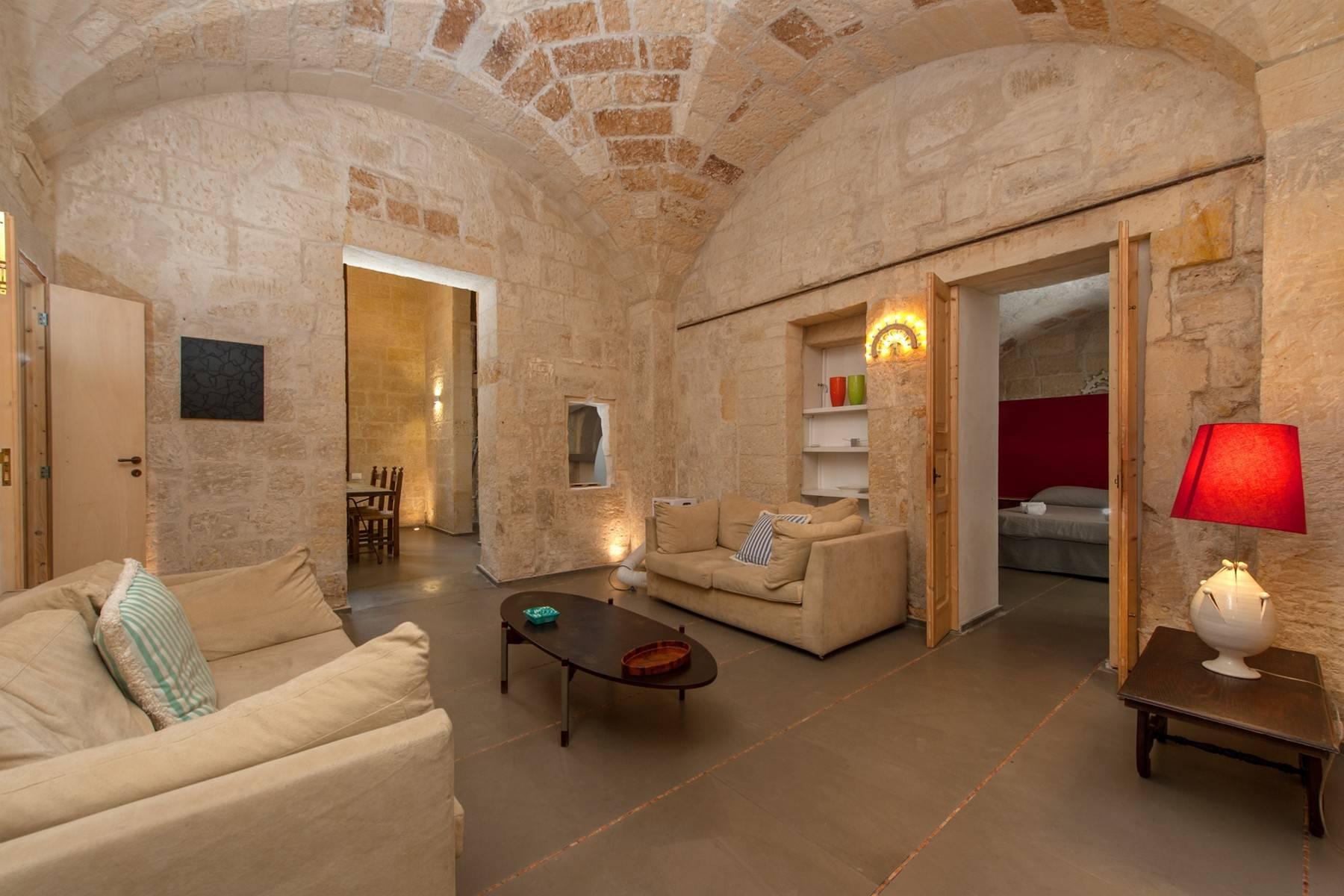 Casa indipendente in Vendita a Lecce: 5 locali, 180 mq - Foto 2