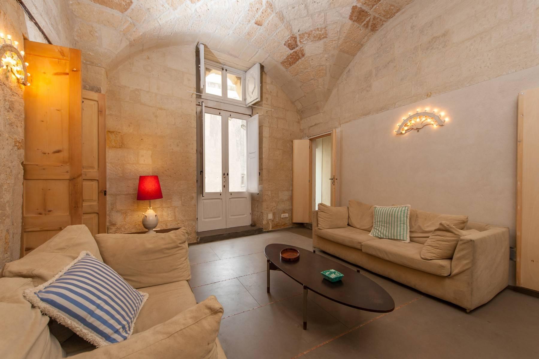 Casa indipendente in Vendita a Lecce: 5 locali, 180 mq - Foto 3