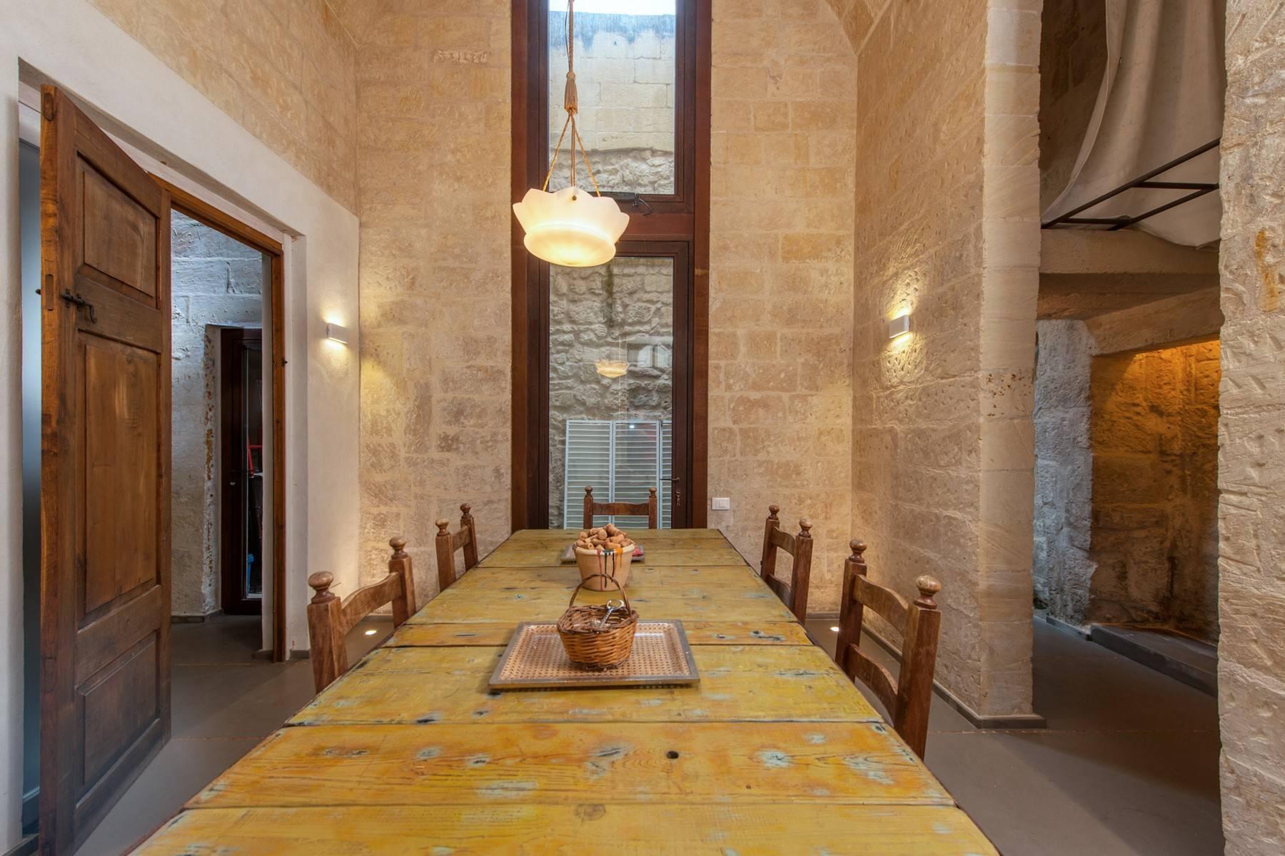 Casa indipendente in Vendita a Lecce: 5 locali, 180 mq - Foto 4