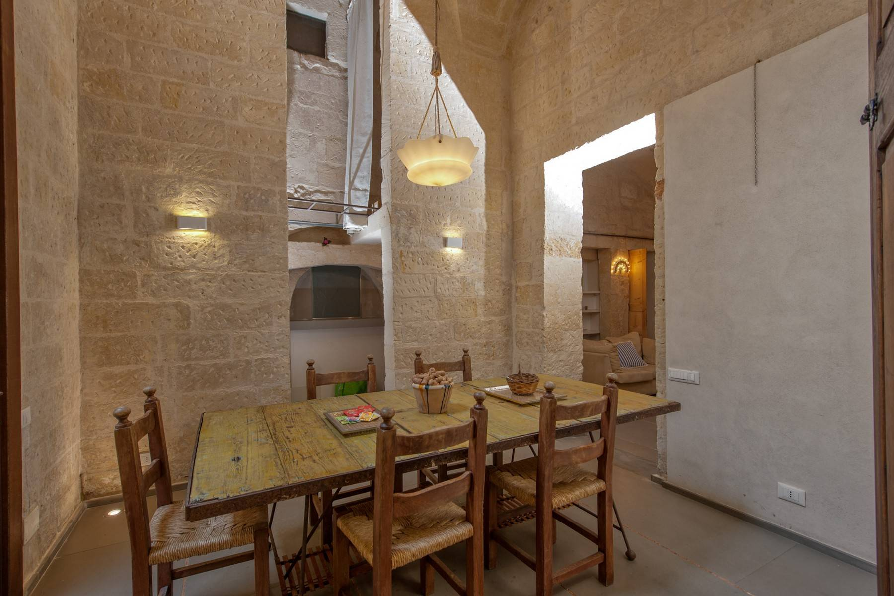 Casa indipendente in Vendita a Lecce: 5 locali, 180 mq - Foto 5