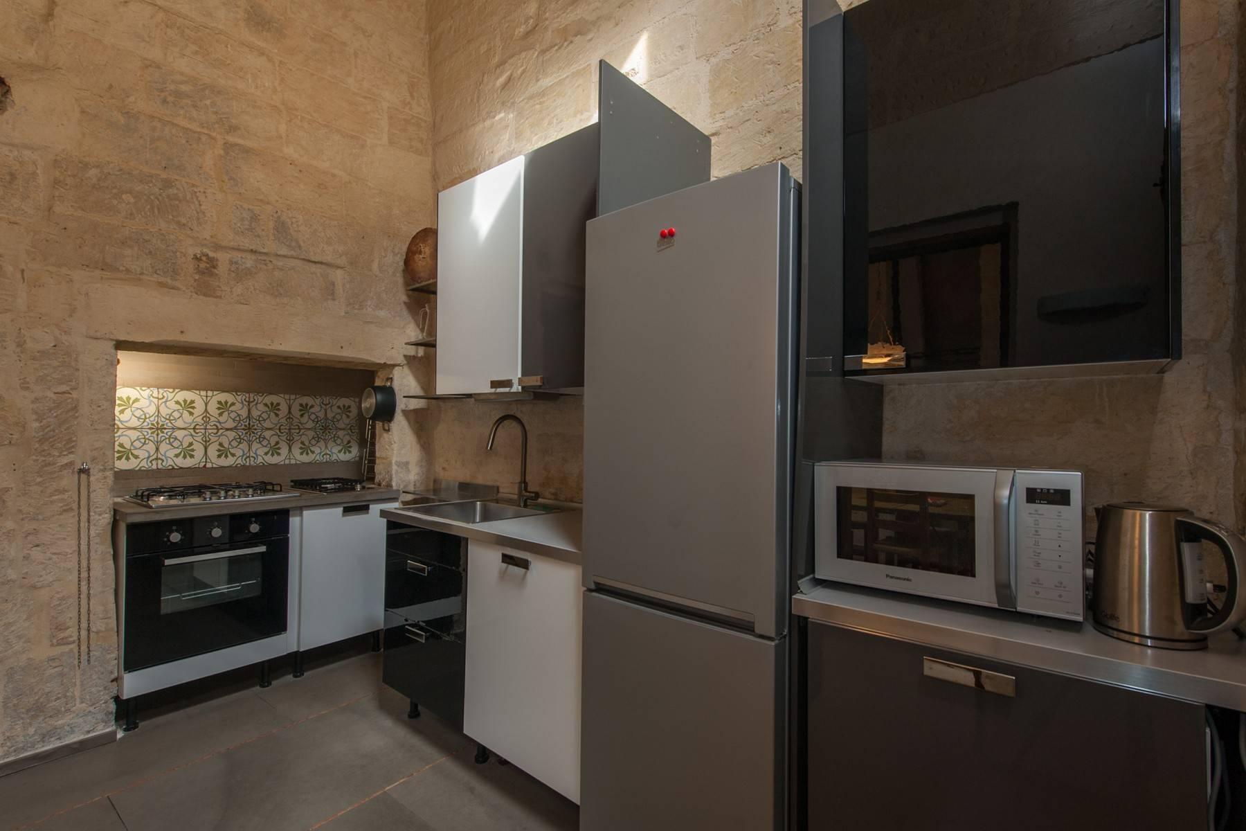Casa indipendente in Vendita a Lecce: 5 locali, 180 mq - Foto 6