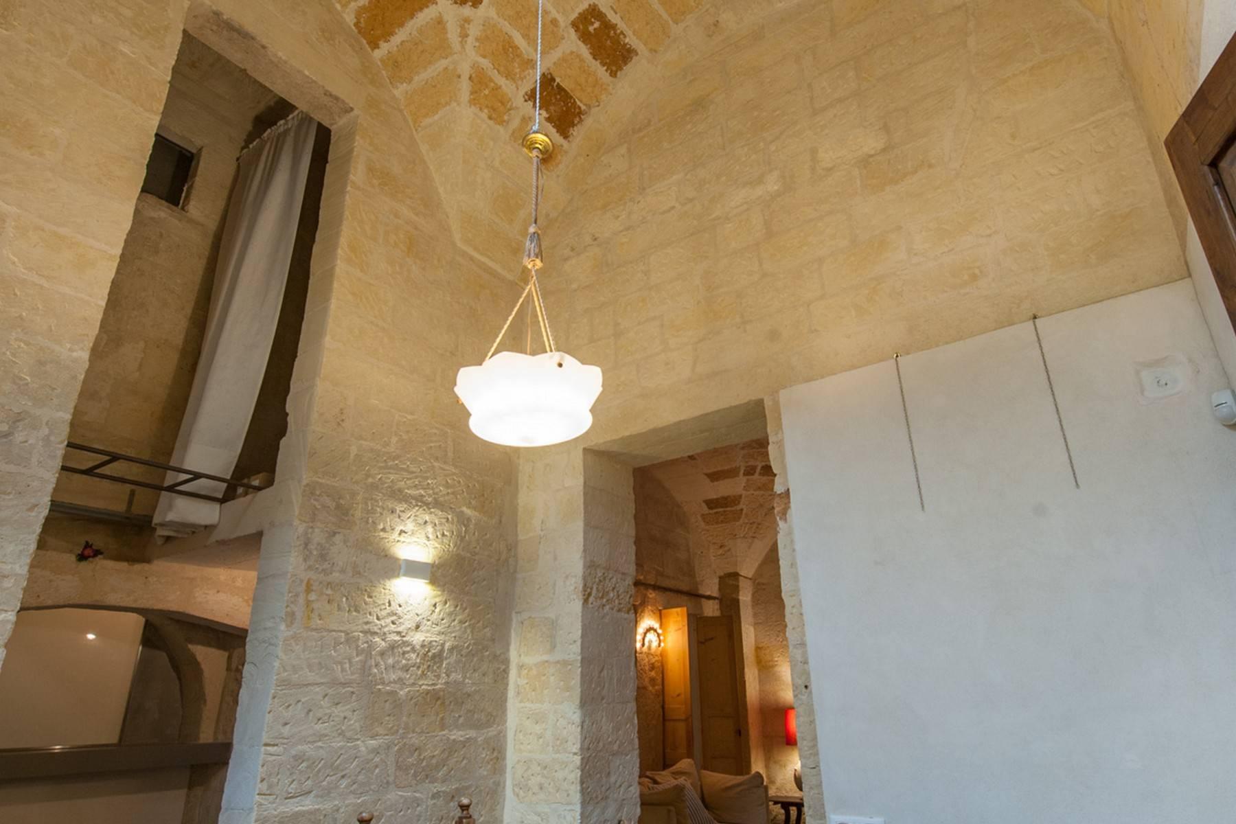 Casa indipendente in Vendita a Lecce: 5 locali, 180 mq - Foto 7