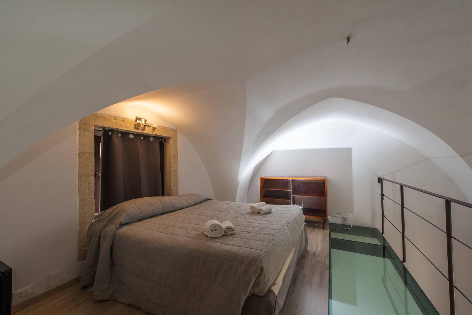Casa indipendente in Vendita a Lecce: 5 locali, 180 mq - Foto 10