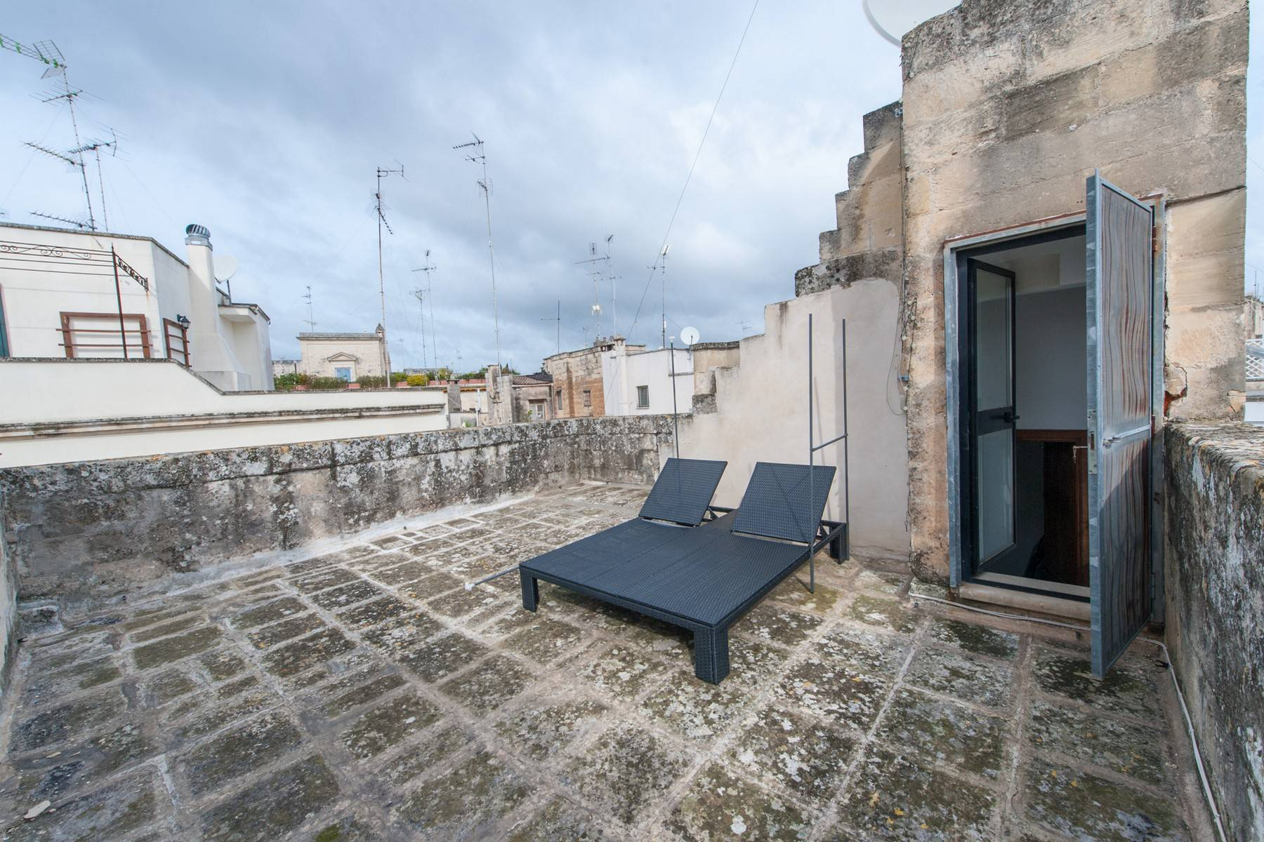 Casa indipendente in Vendita a Lecce: 5 locali, 180 mq - Foto 12