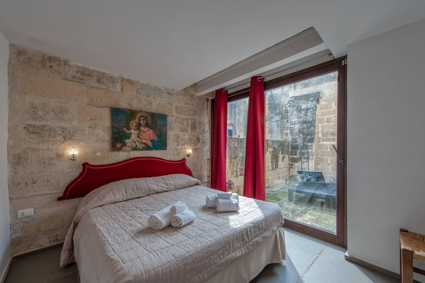 Casa indipendente in Vendita a Lecce: 5 locali, 180 mq - Foto 9