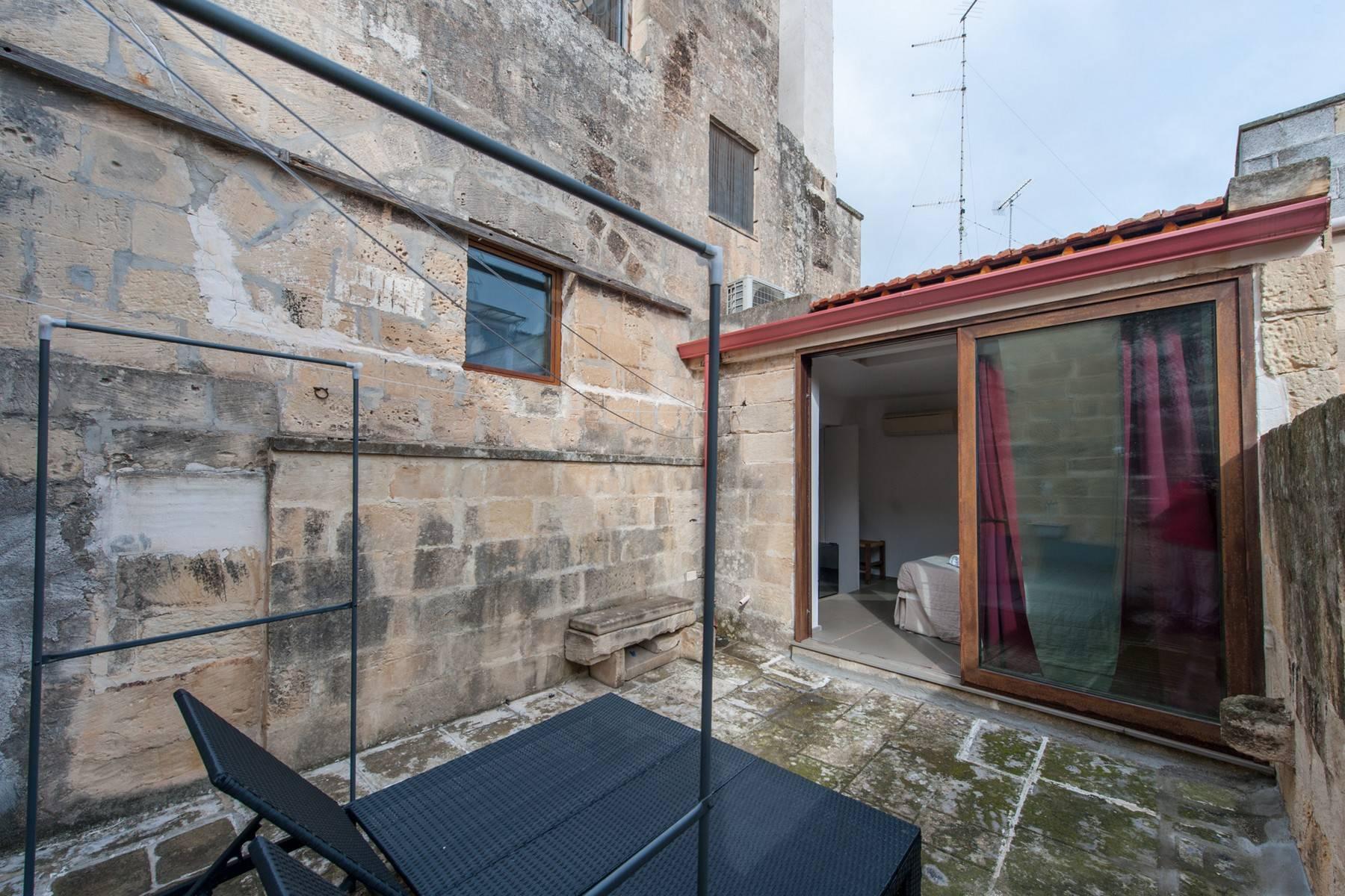 Casa indipendente in Vendita a Lecce: 5 locali, 180 mq - Foto 13