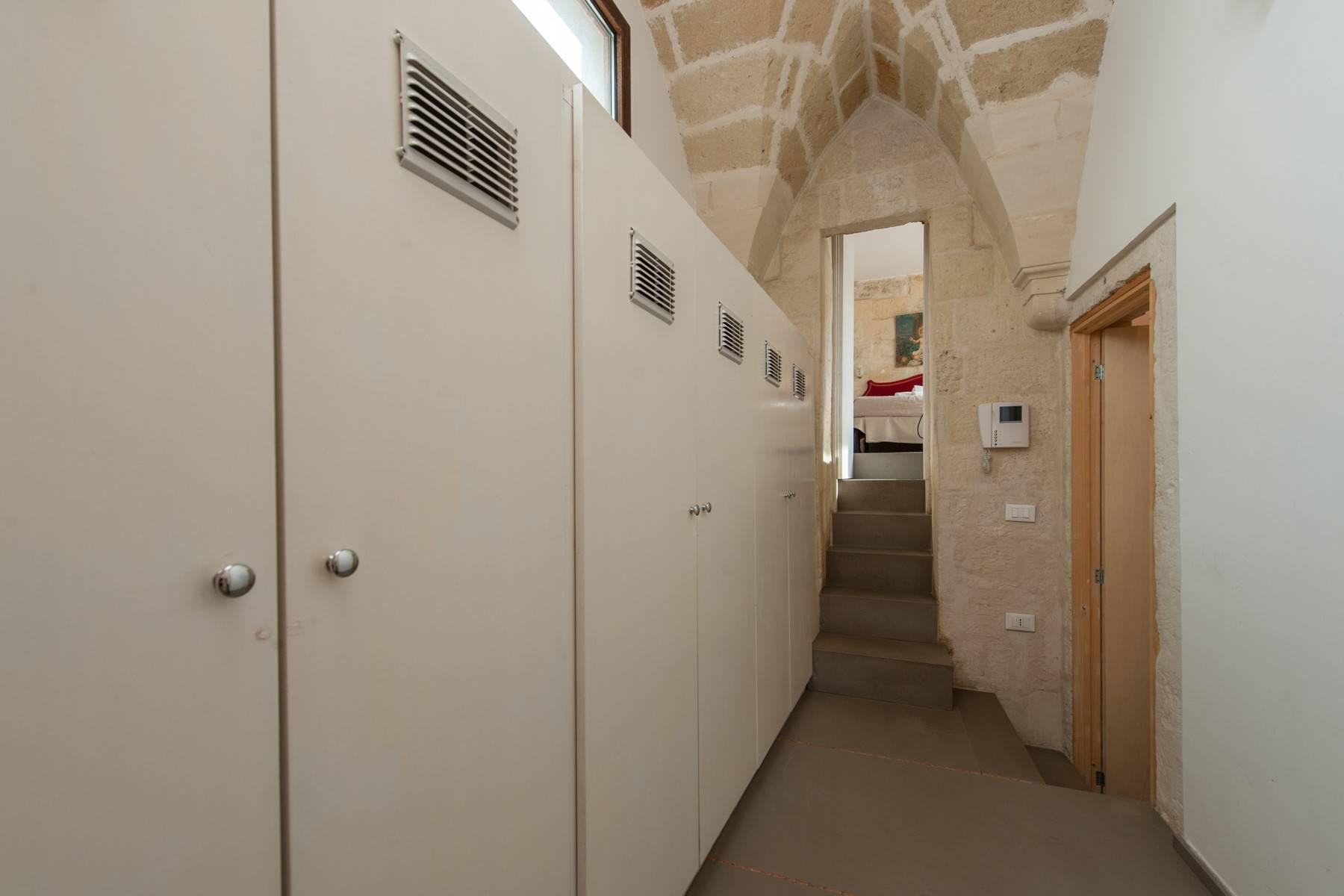 Casa indipendente in Vendita a Lecce: 5 locali, 180 mq - Foto 14