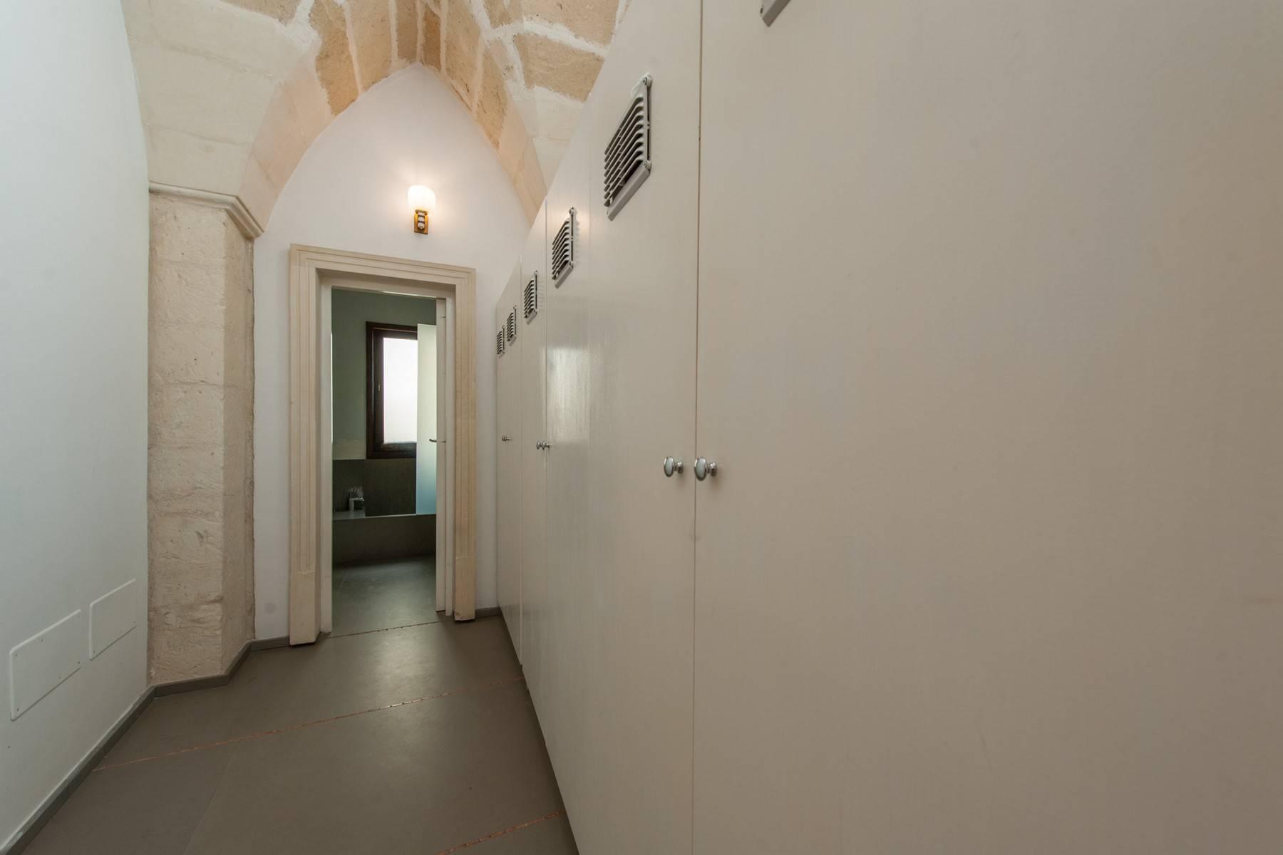 Casa indipendente in Vendita a Lecce: 5 locali, 180 mq - Foto 15