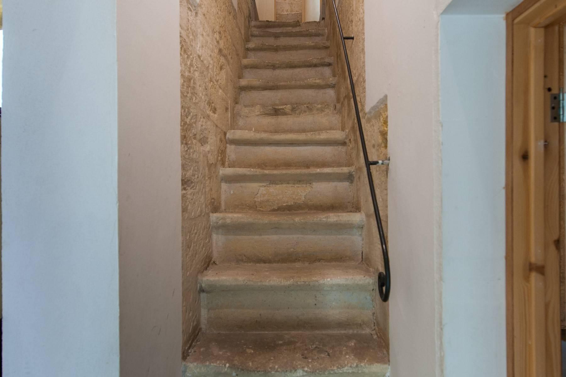 Casa indipendente in Vendita a Lecce: 5 locali, 180 mq - Foto 16