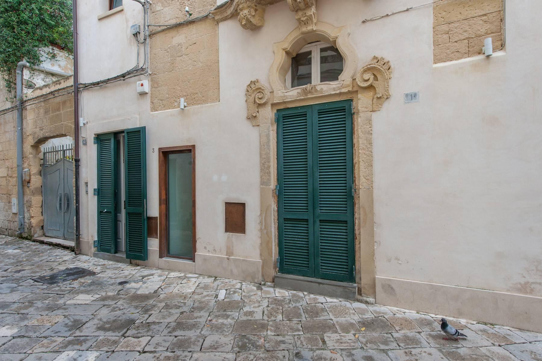 Casa indipendente in Vendita a Lecce: 5 locali, 180 mq - Foto 17