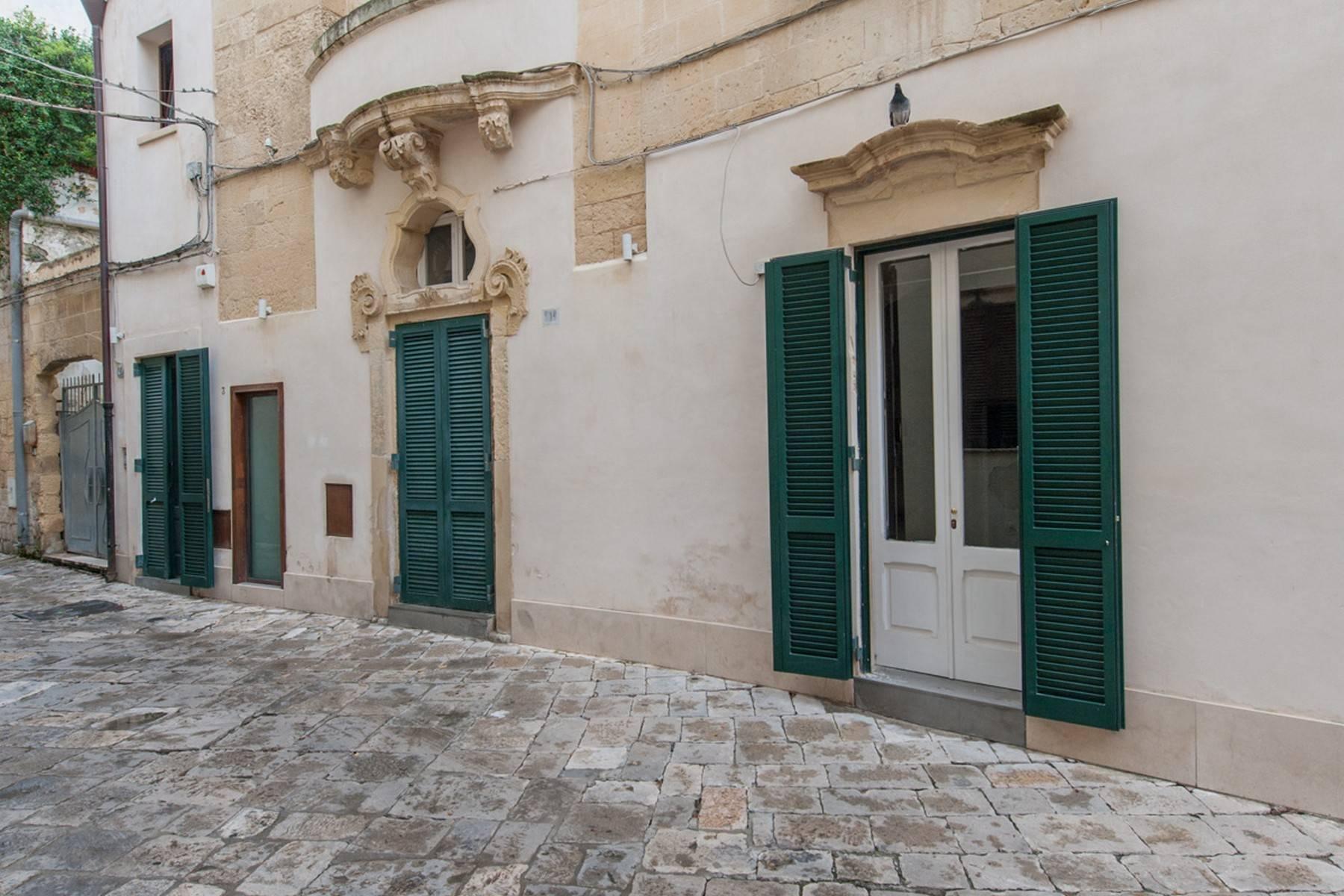 Casa indipendente in Vendita a Lecce: 5 locali, 180 mq - Foto 18