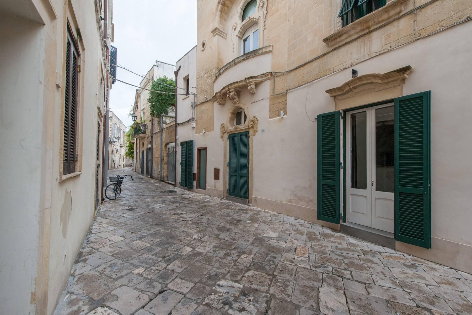Casa indipendente in Vendita a Lecce: 5 locali, 180 mq - Foto 19