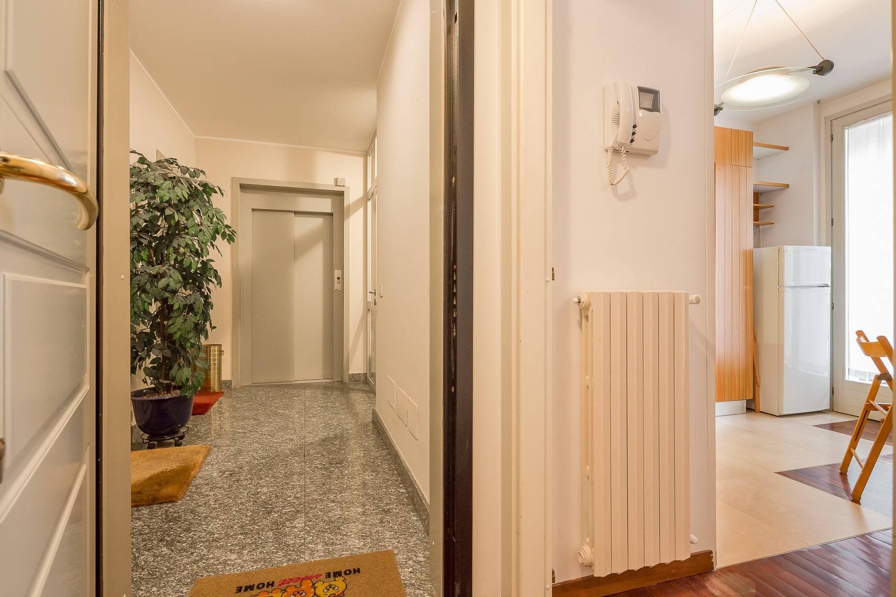 Appartamento in Affitto a Milano: 2 locali, 55 mq - Foto 6