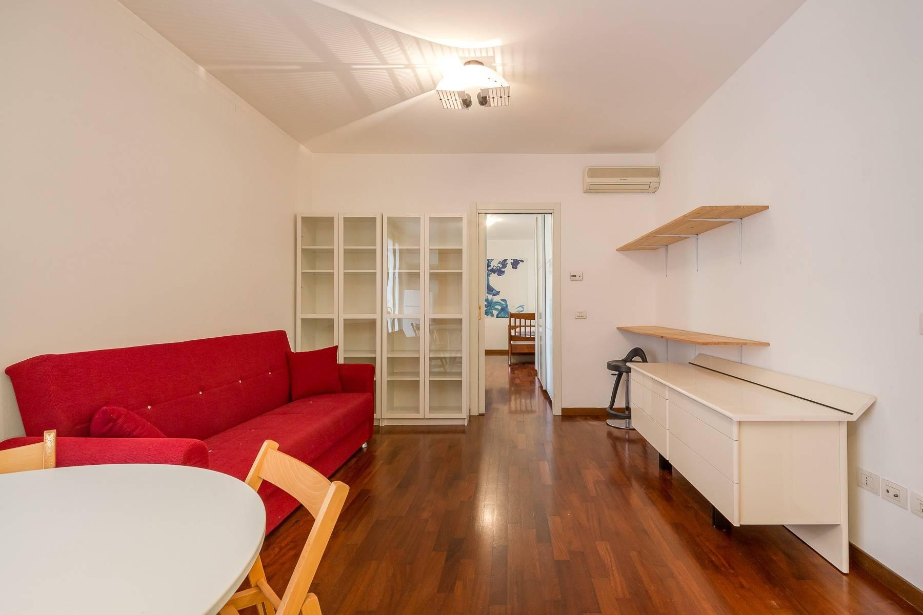 Appartamento in Affitto a Milano: 2 locali, 55 mq - Foto 10