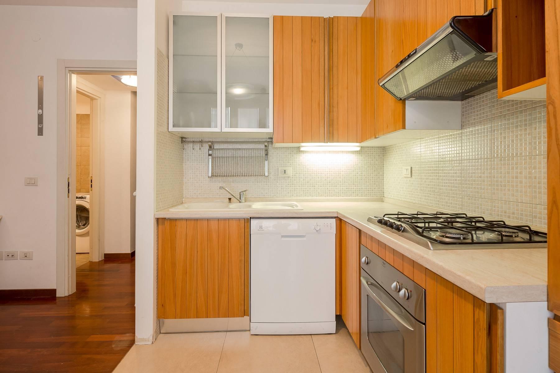 Appartamento in Affitto a Milano: 2 locali, 55 mq - Foto 12