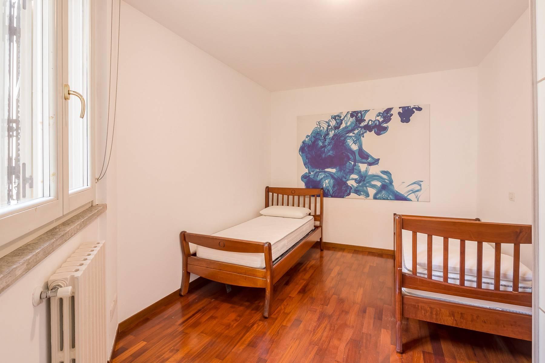 Appartamento in Affitto a Milano: 2 locali, 55 mq - Foto 7