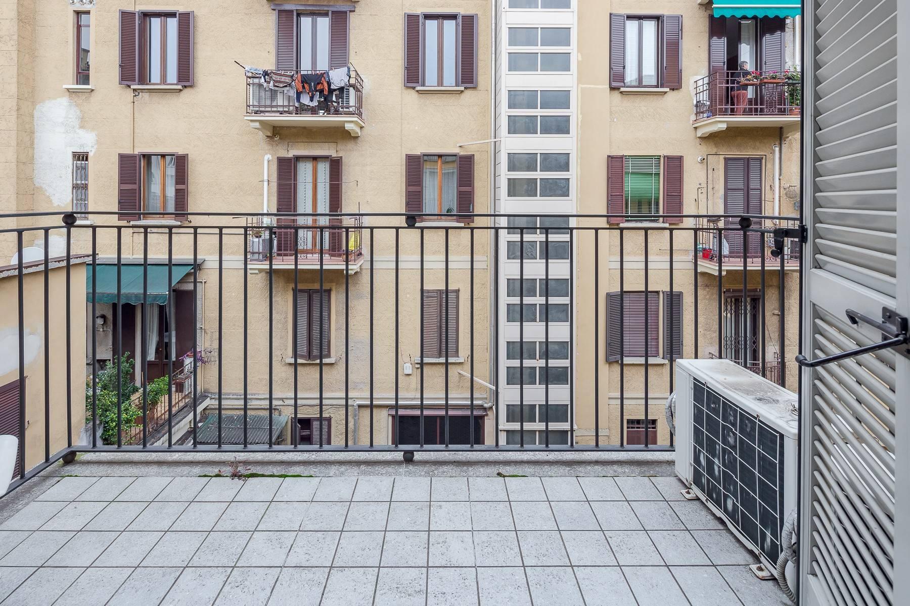 Appartamento in Affitto a Milano: 2 locali, 55 mq - Foto 8