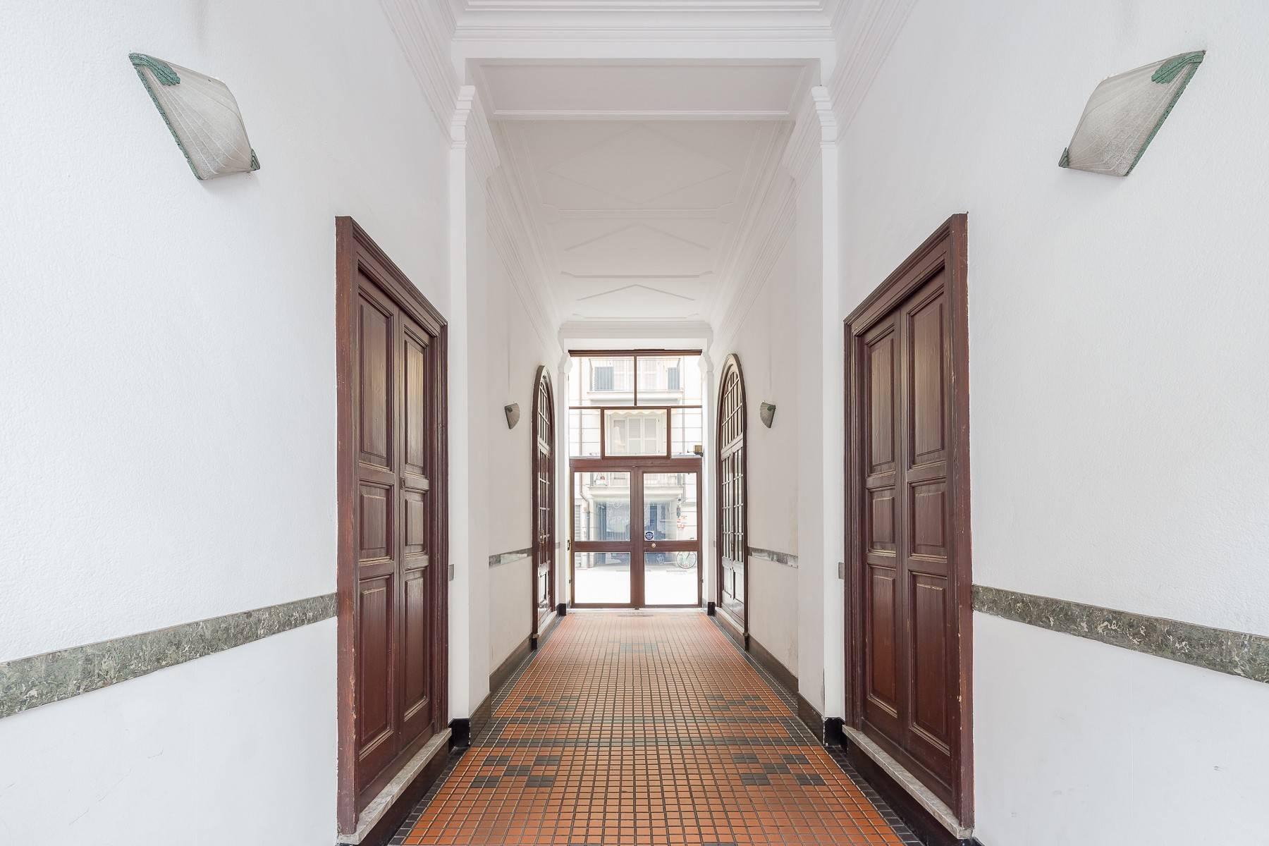 Appartamento in Affitto a Milano: 2 locali, 55 mq - Foto 9