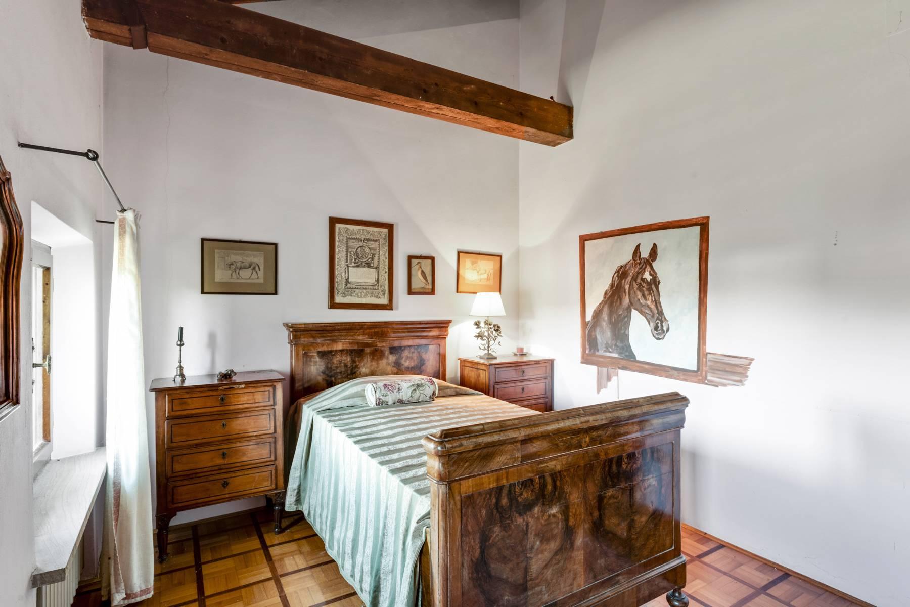 Villa in Vendita a Cervignano Del Friuli: 5 locali, 1500 mq - Foto 3