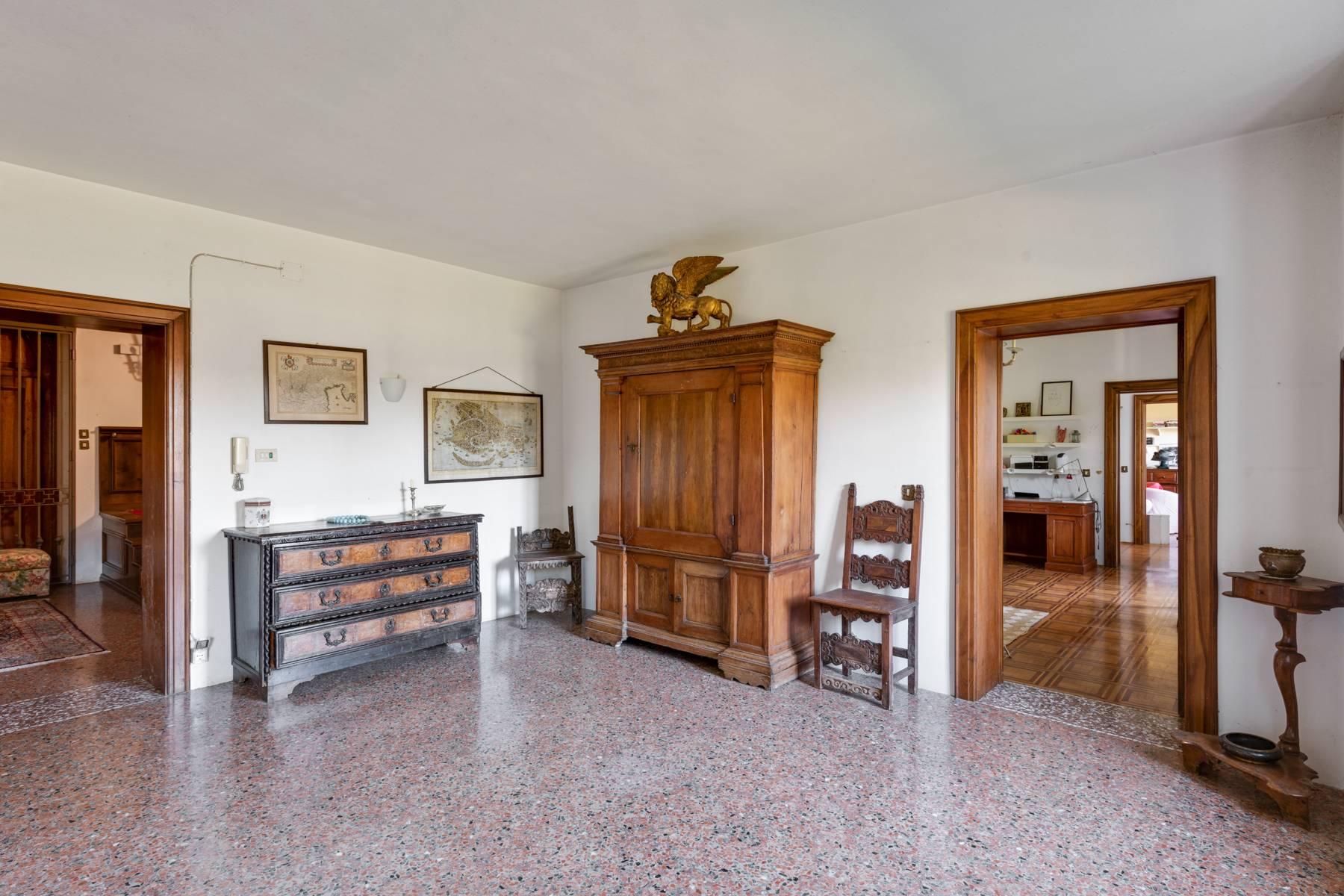 Villa in Vendita a Cervignano Del Friuli: 5 locali, 1500 mq - Foto 22