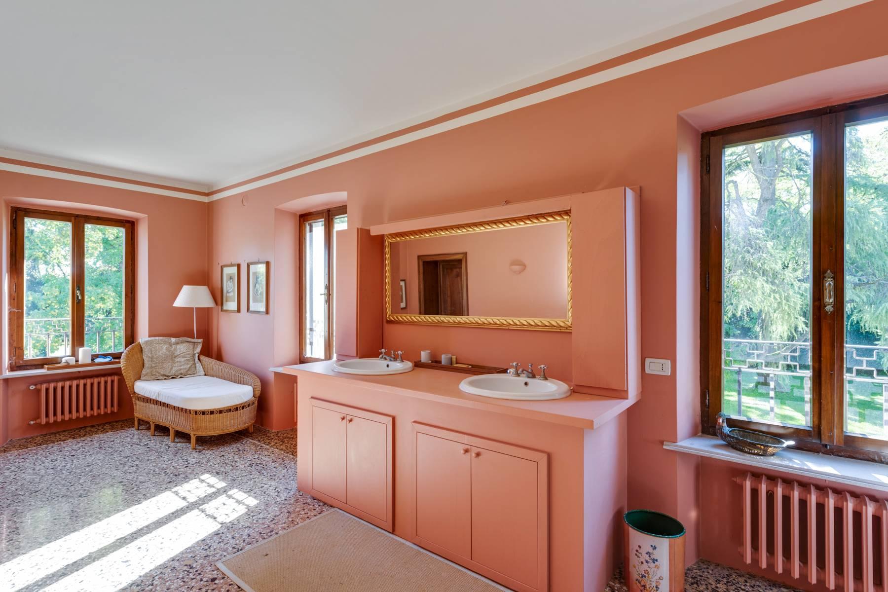 Villa in Vendita a Cervignano Del Friuli: 5 locali, 1500 mq - Foto 27