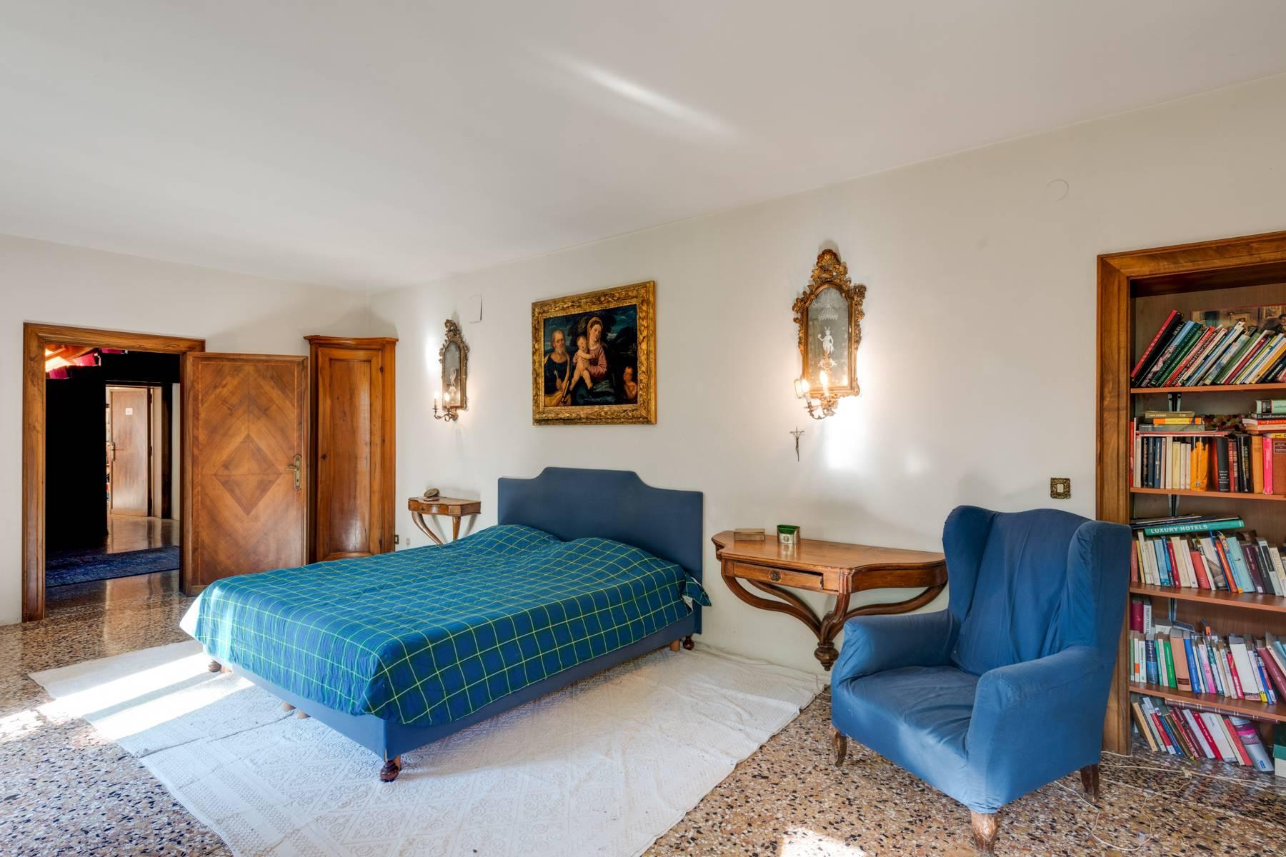 Villa in Vendita a Cervignano Del Friuli: 5 locali, 1500 mq - Foto 24