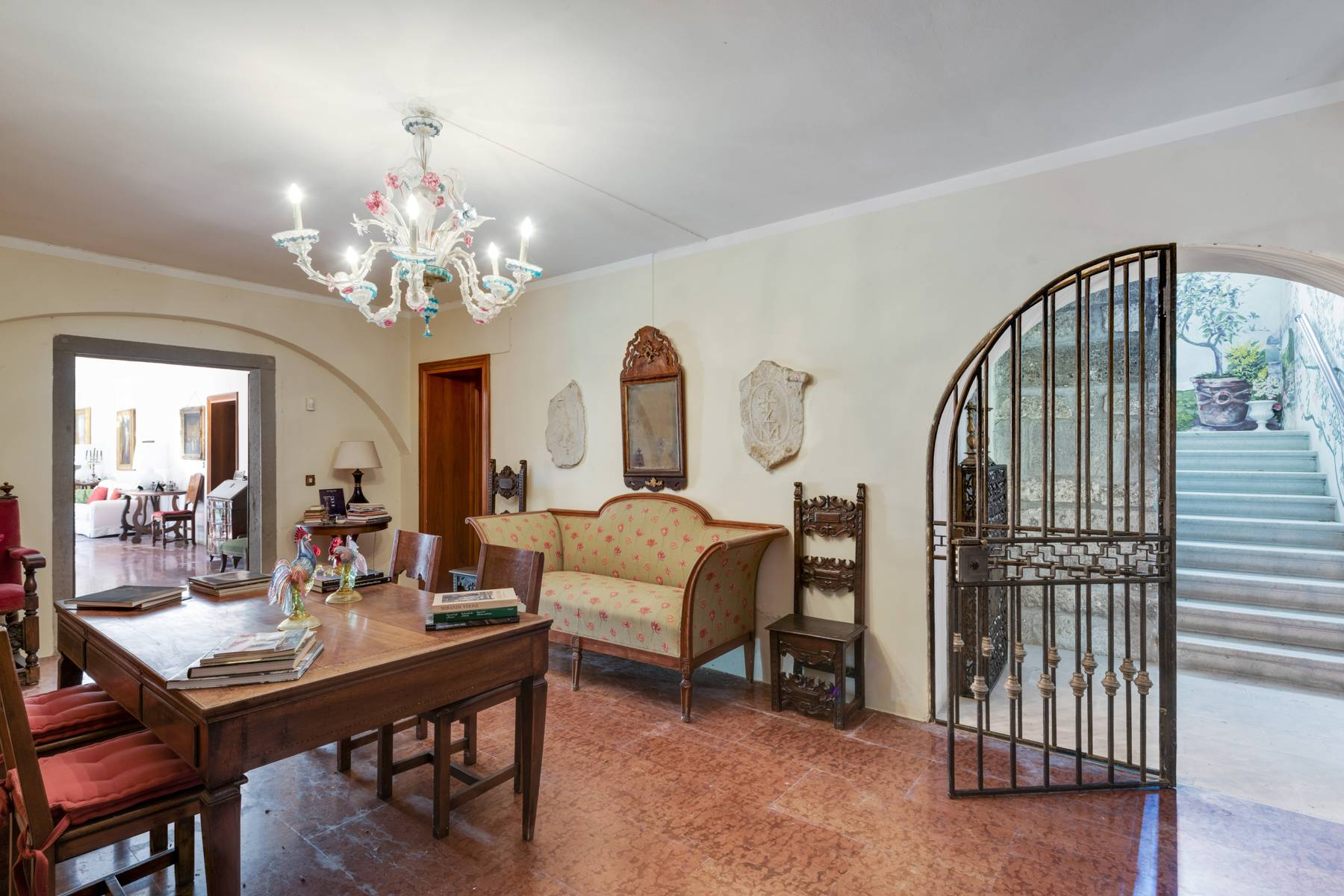 Villa in Vendita a Cervignano Del Friuli: 5 locali, 1500 mq - Foto 26