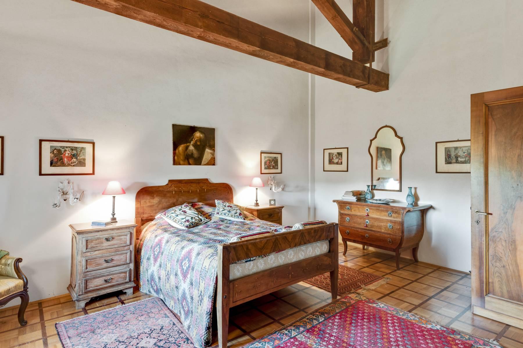 Villa in Vendita a Cervignano Del Friuli: 5 locali, 1500 mq - Foto 23