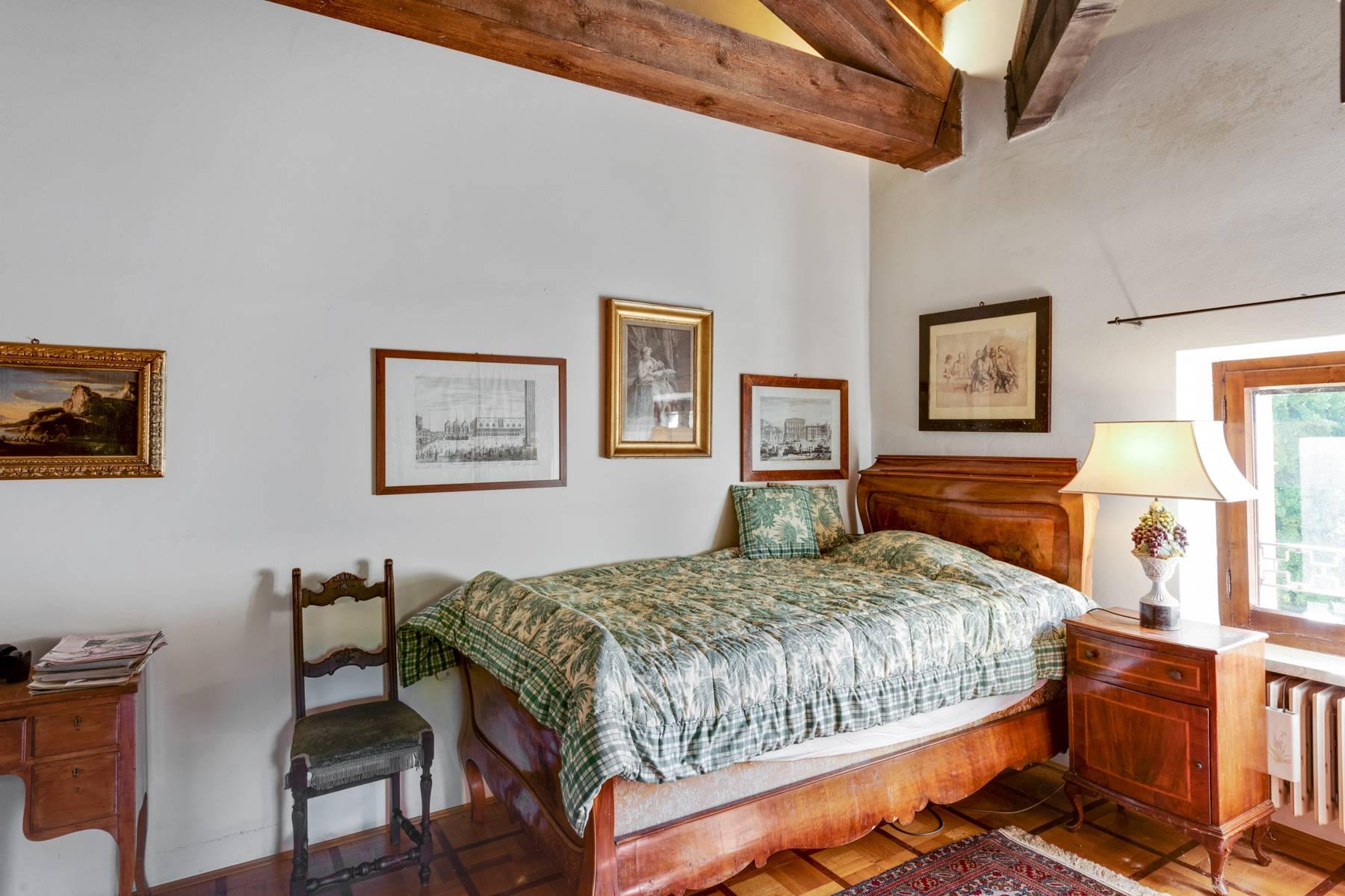 Villa in Vendita a Cervignano Del Friuli: 5 locali, 1500 mq - Foto 4