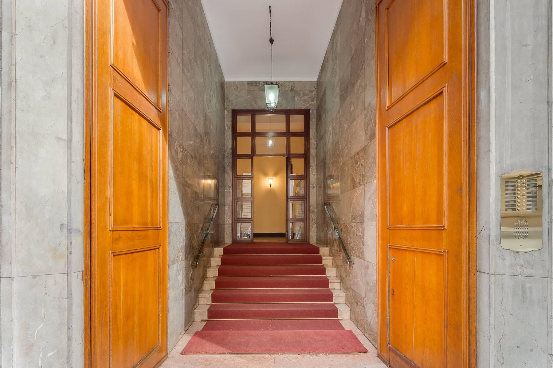 Ufficio-studio in Vendita a Milano 08 Vercelli / Magenta / Cadorna / Washington: 119 mq