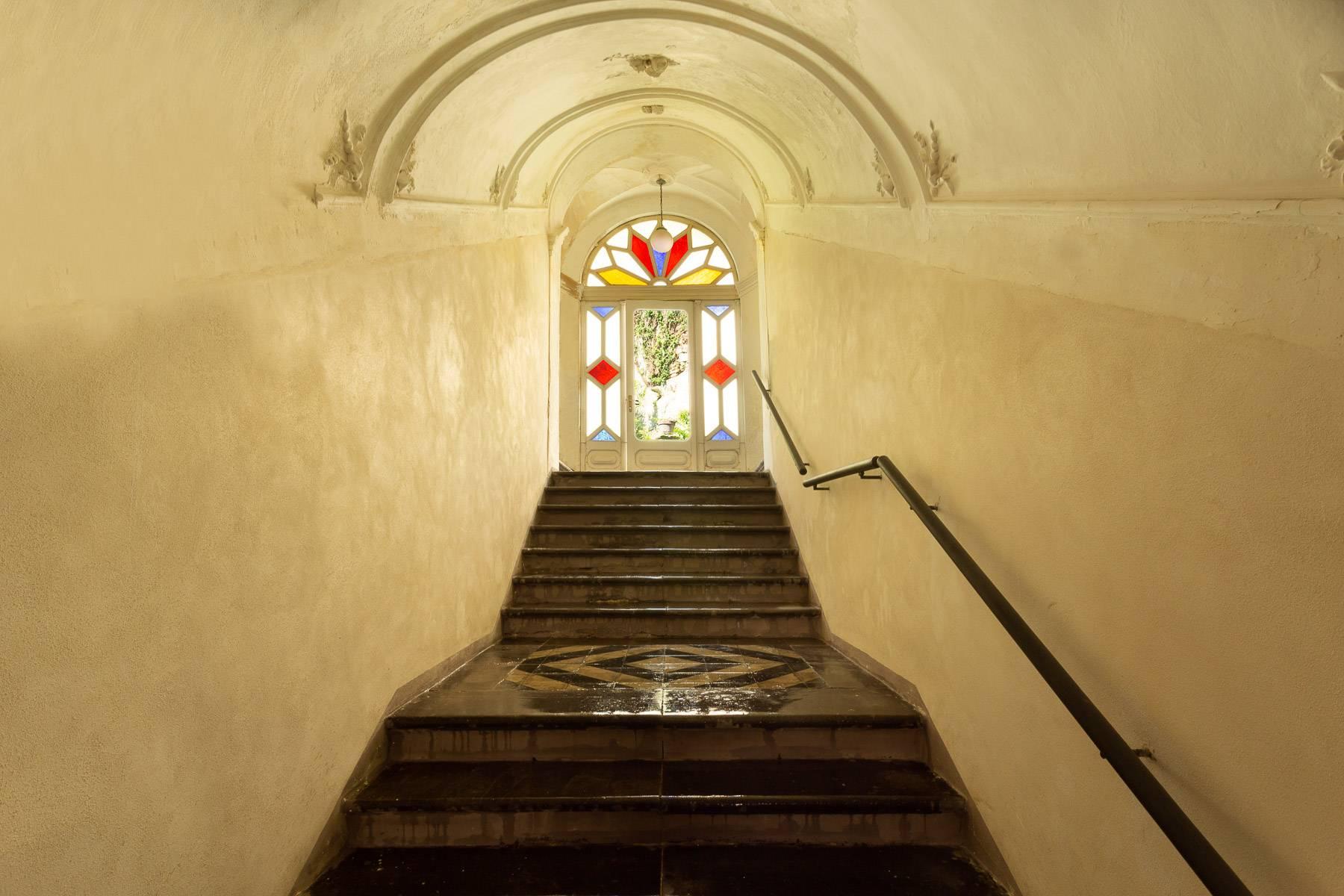 Palazzo in Vendita a Palazzolo Acreide: 5 locali, 800 mq - Foto 6