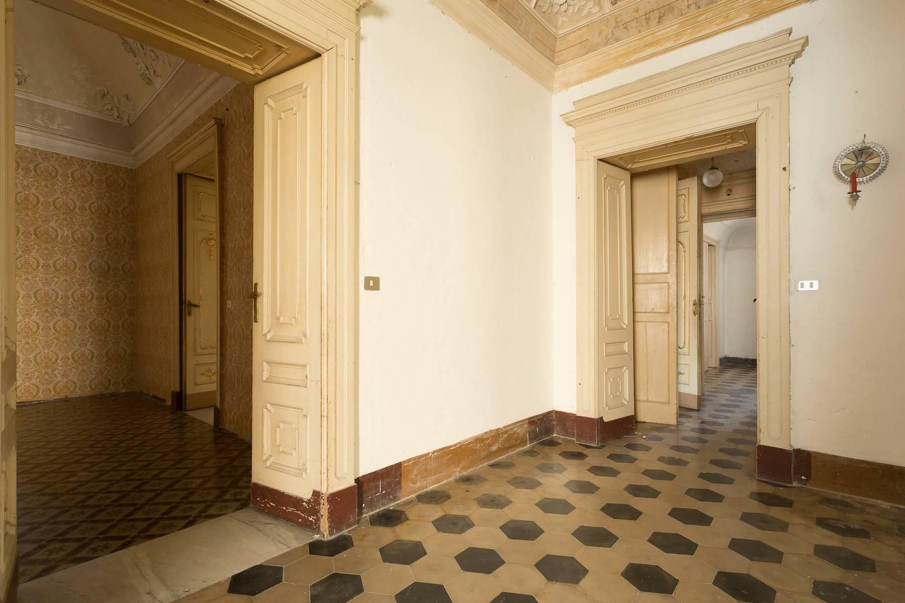 Palazzo in Vendita a Palazzolo Acreide: 5 locali, 800 mq - Foto 7