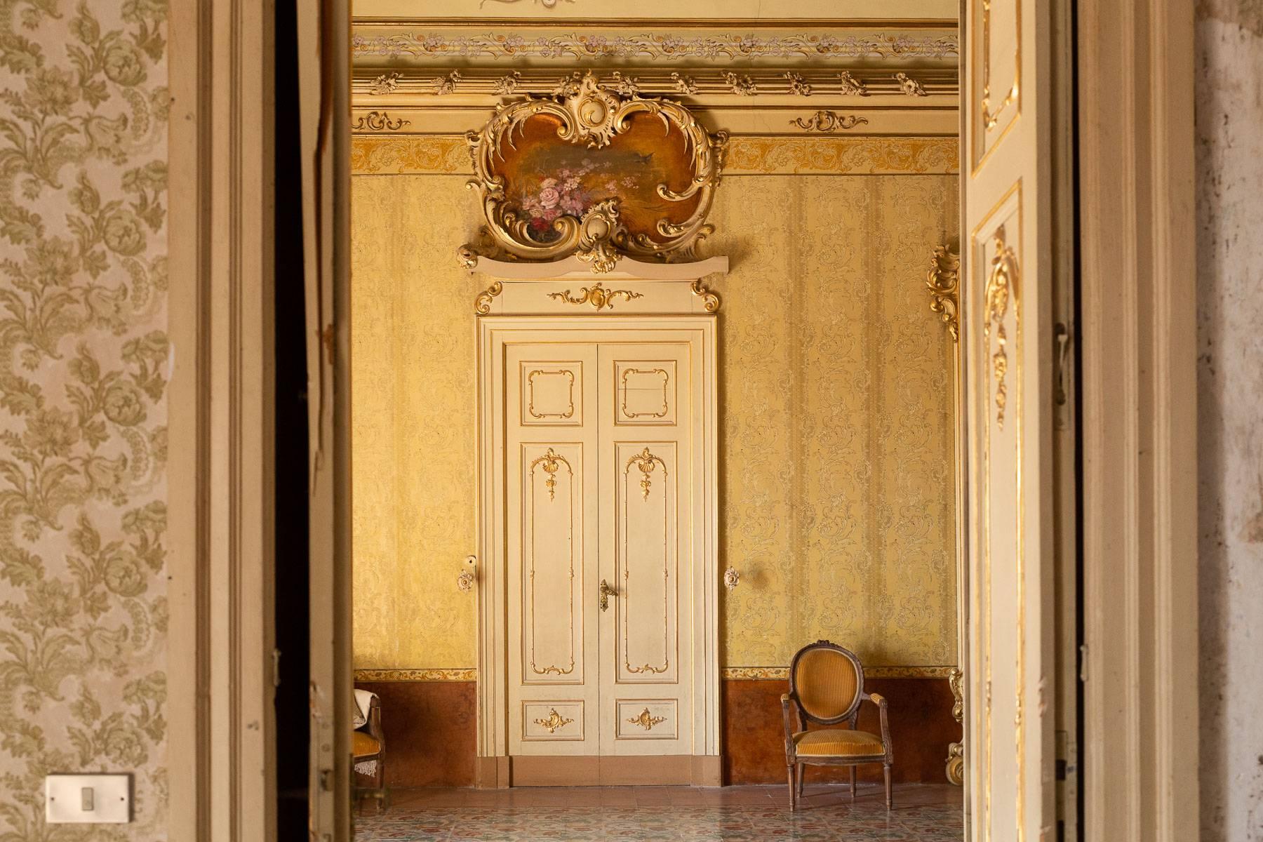 Palazzo in Vendita a Palazzolo Acreide: 5 locali, 800 mq - Foto 11