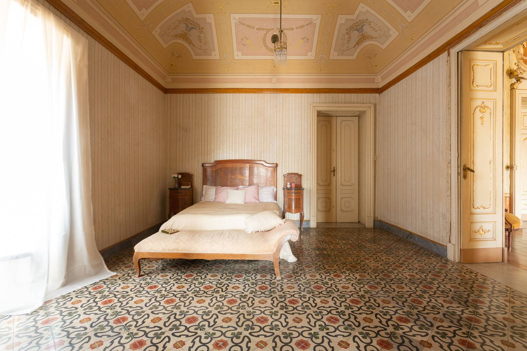 Palazzo in Vendita a Palazzolo Acreide: 5 locali, 800 mq - Foto 13