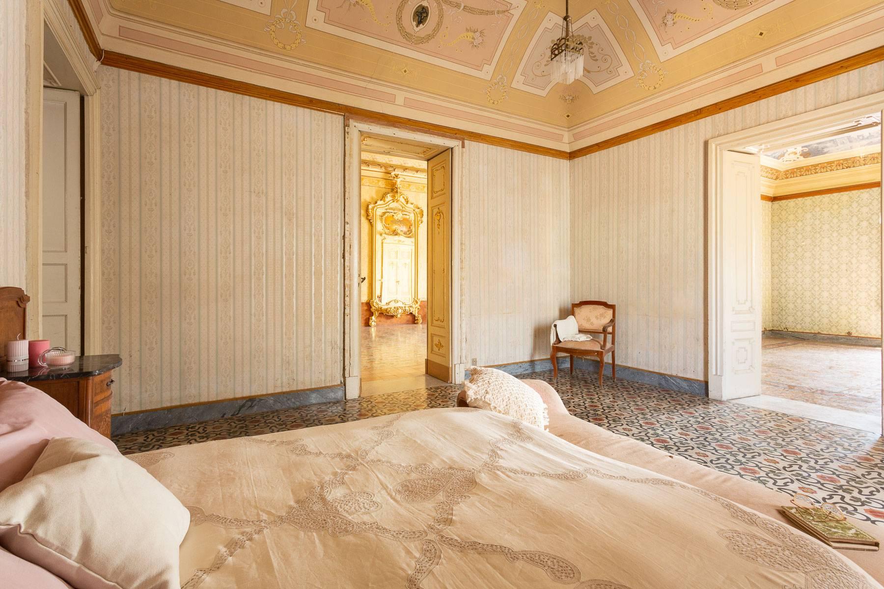 Palazzo in Vendita a Palazzolo Acreide: 5 locali, 800 mq - Foto 14