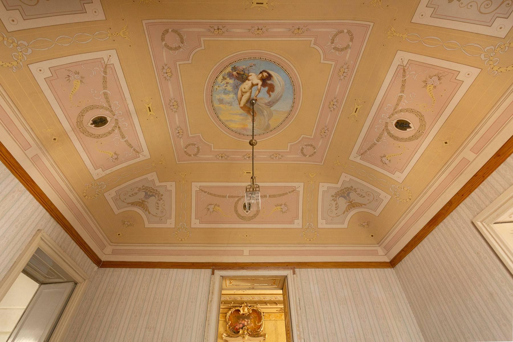 Palazzo in Vendita a Palazzolo Acreide: 5 locali, 800 mq - Foto 15