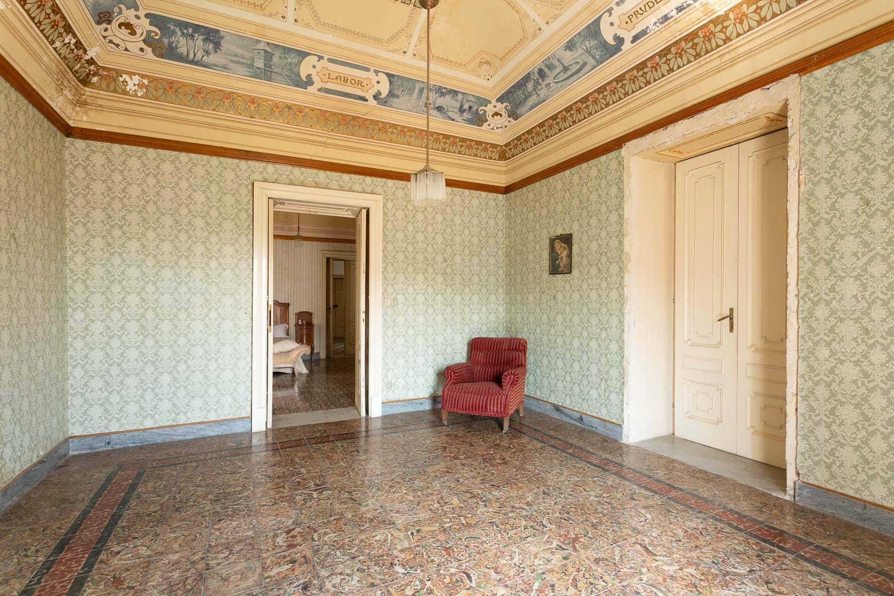 Palazzo in Vendita a Palazzolo Acreide: 5 locali, 800 mq - Foto 16