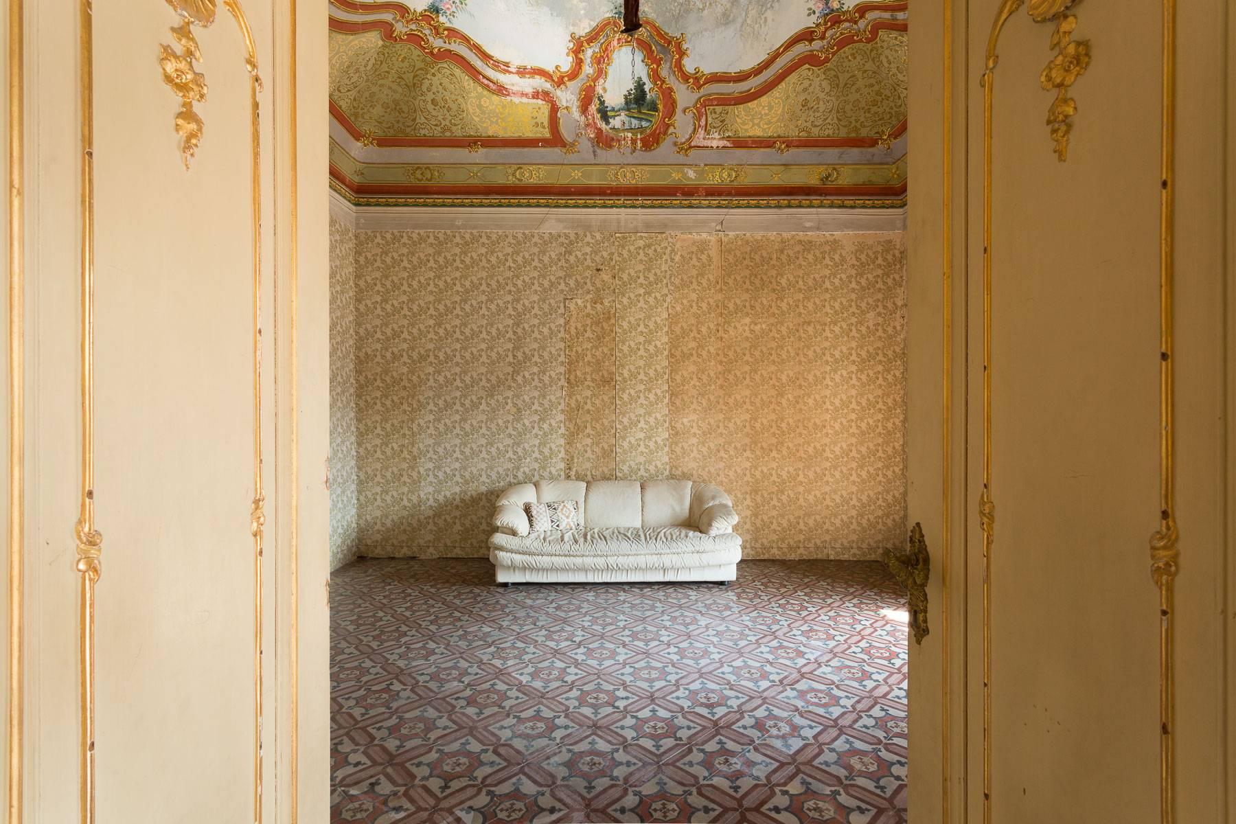 Palazzo in Vendita a Palazzolo Acreide: 5 locali, 800 mq - Foto 17