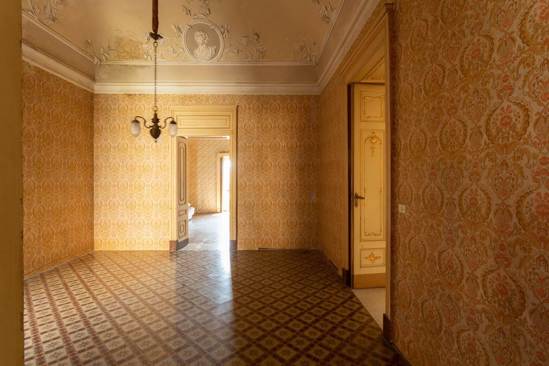 Palazzo in Vendita a Palazzolo Acreide: 5 locali, 800 mq - Foto 20