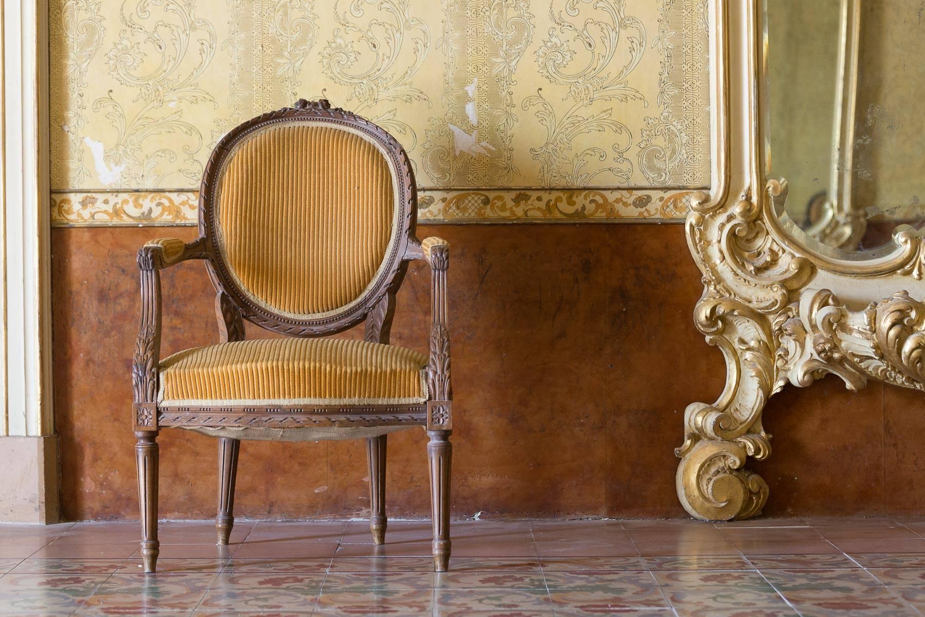 Palazzo in Vendita a Palazzolo Acreide: 5 locali, 800 mq - Foto 21
