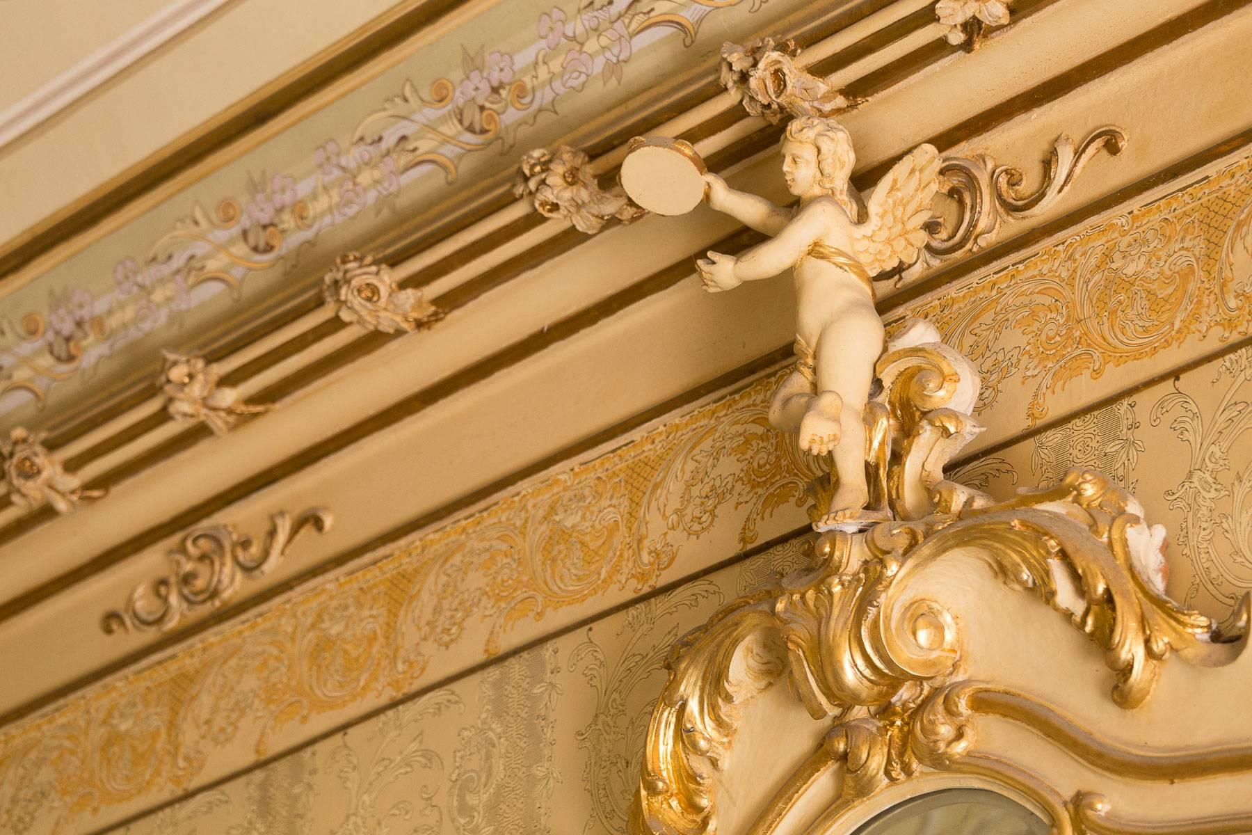 Palazzo in Vendita a Palazzolo Acreide: 5 locali, 800 mq - Foto 22