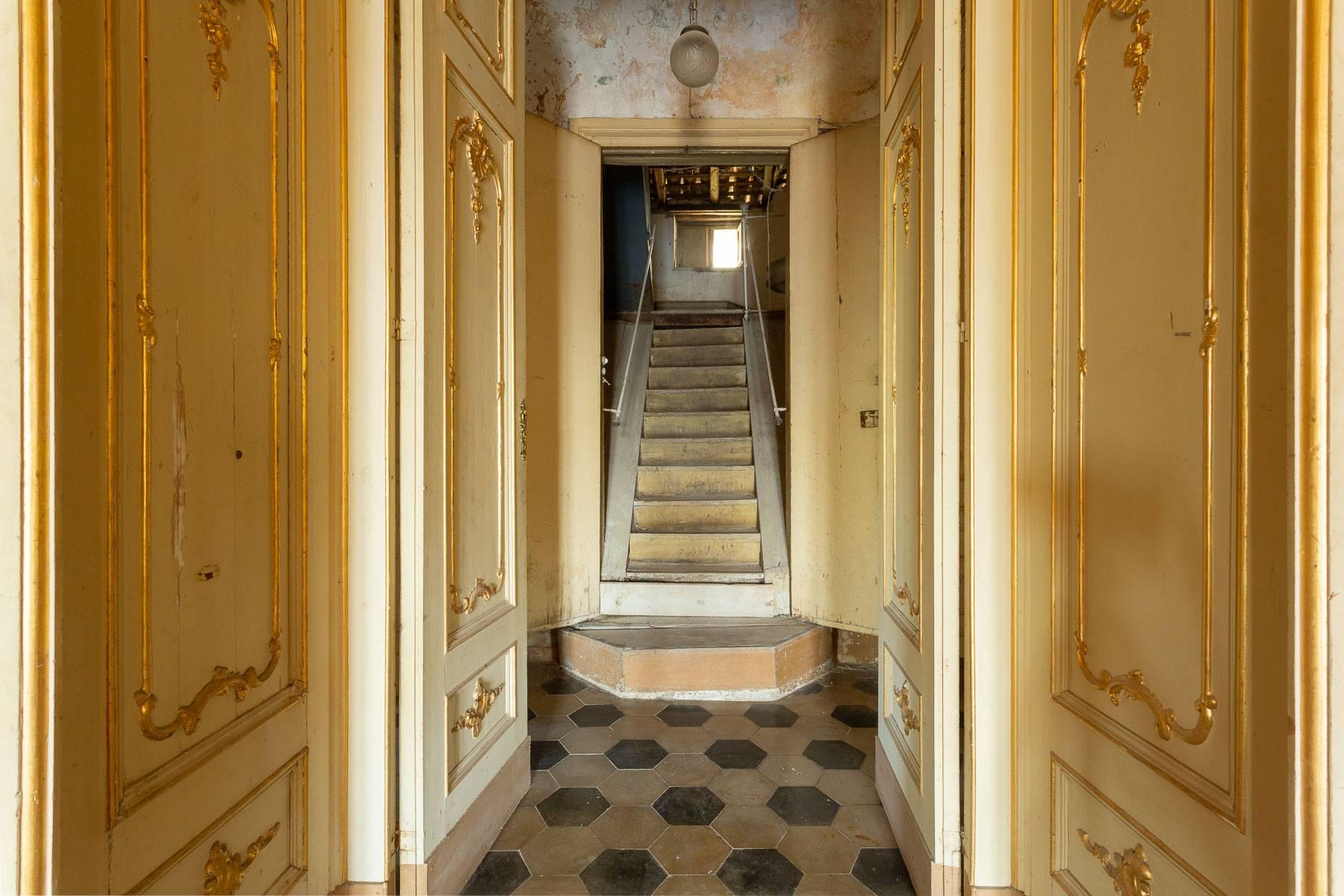 Palazzo in Vendita a Palazzolo Acreide: 5 locali, 800 mq - Foto 23