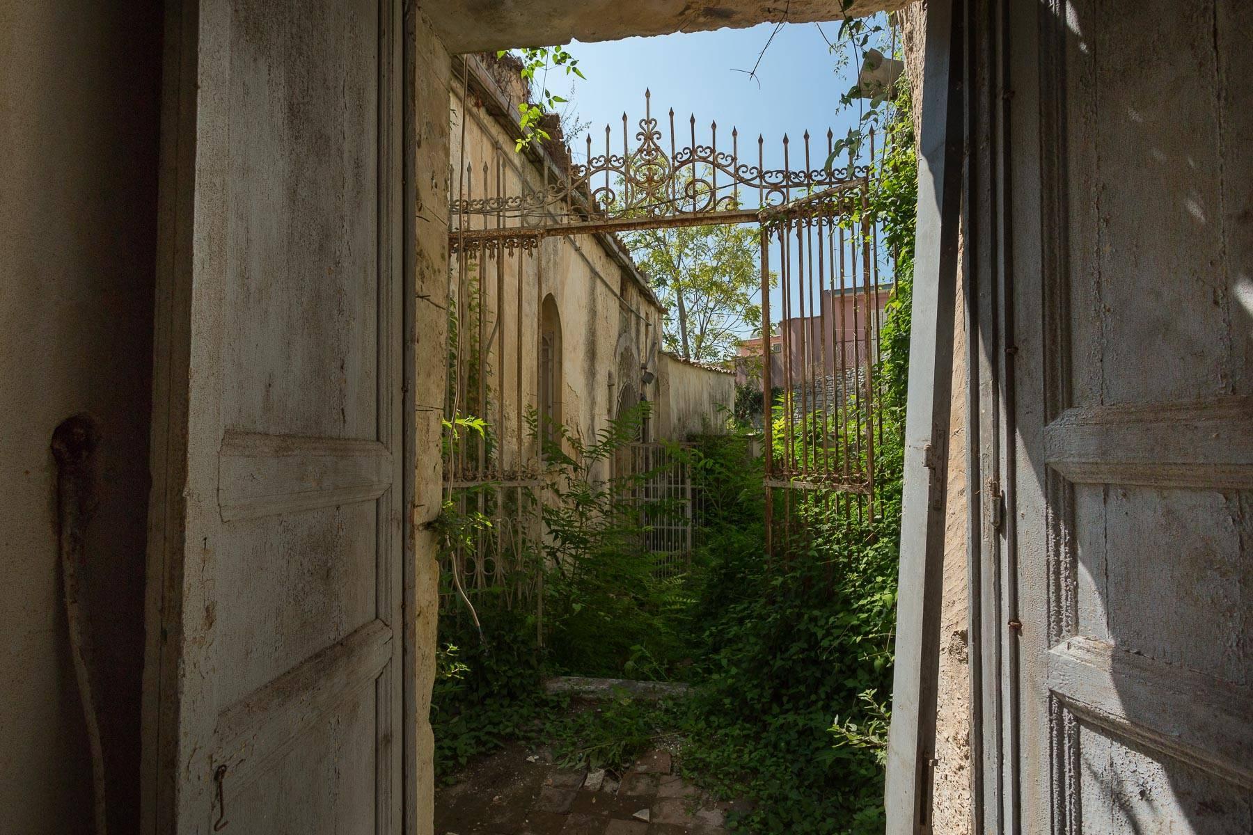 Palazzo in Vendita a Palazzolo Acreide: 5 locali, 800 mq - Foto 24