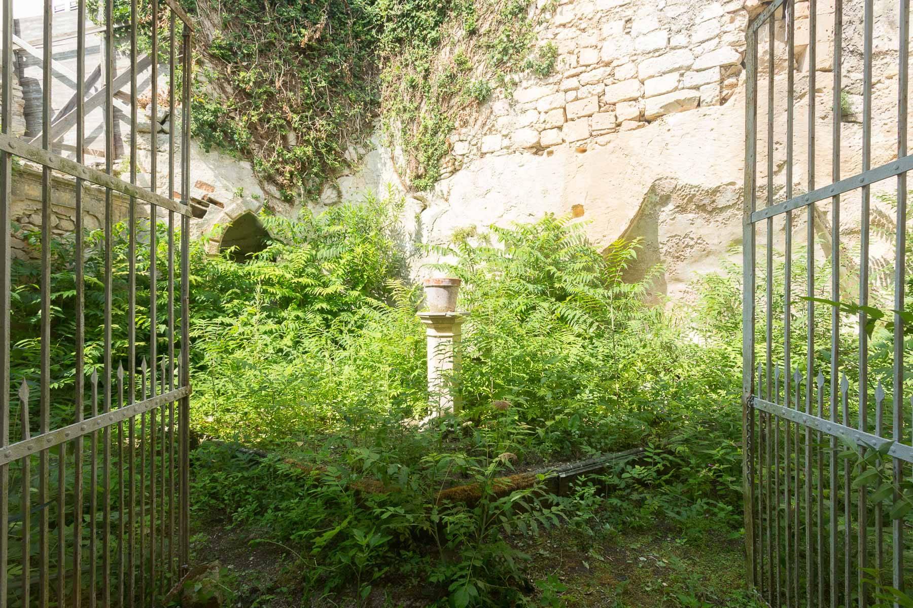 Palazzo in Vendita a Palazzolo Acreide: 5 locali, 800 mq - Foto 5