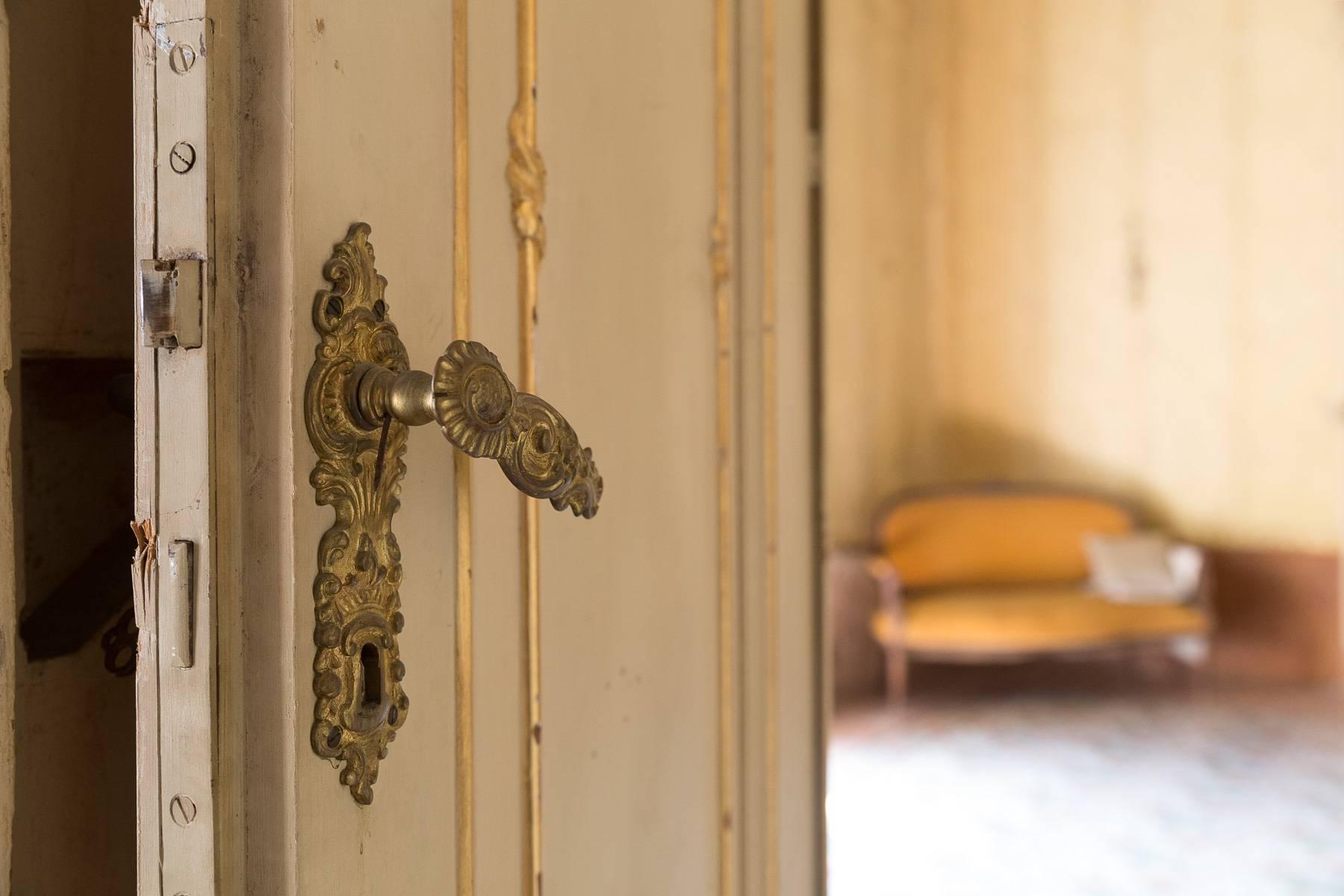 Palazzo in Vendita a Palazzolo Acreide: 5 locali, 800 mq - Foto 25