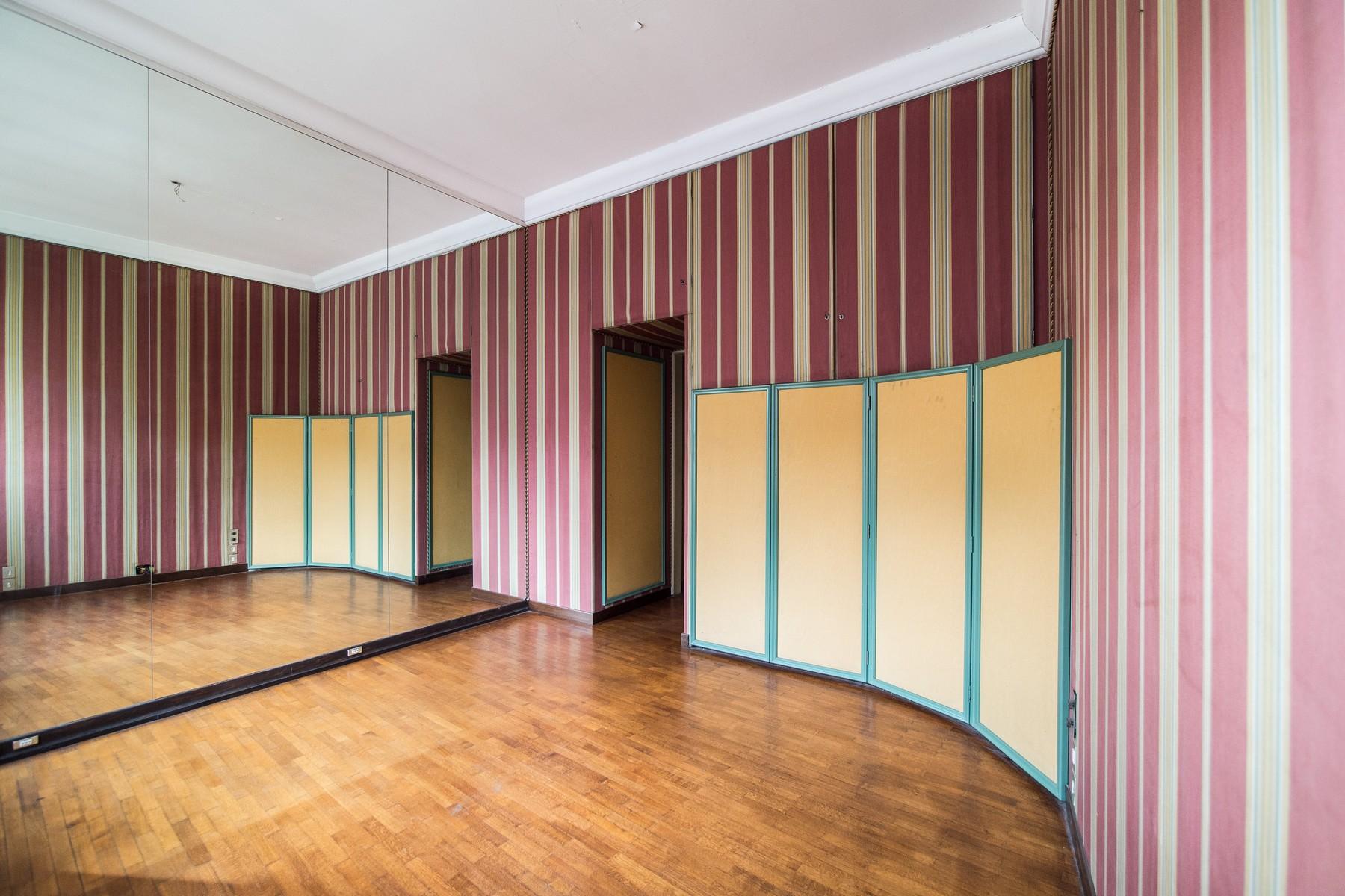 Ufficio-studio in Affitto a Milano: 3 locali, 235 mq - Foto 7