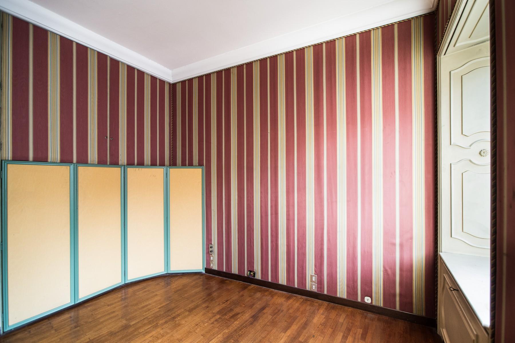 Ufficio-studio in Affitto a Milano: 3 locali, 235 mq - Foto 9