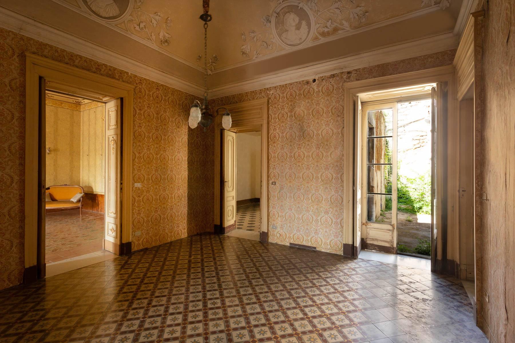 Palazzo in Vendita a Palazzolo Acreide: 5 locali, 800 mq - Foto 26