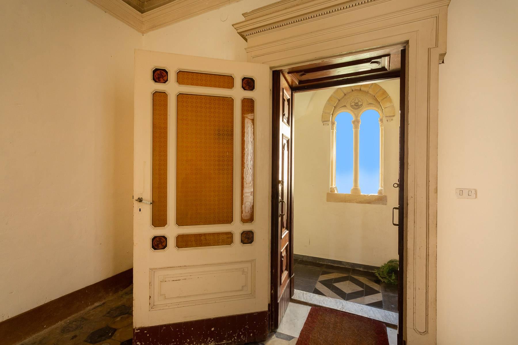 Palazzo in Vendita a Palazzolo Acreide: 5 locali, 800 mq - Foto 28