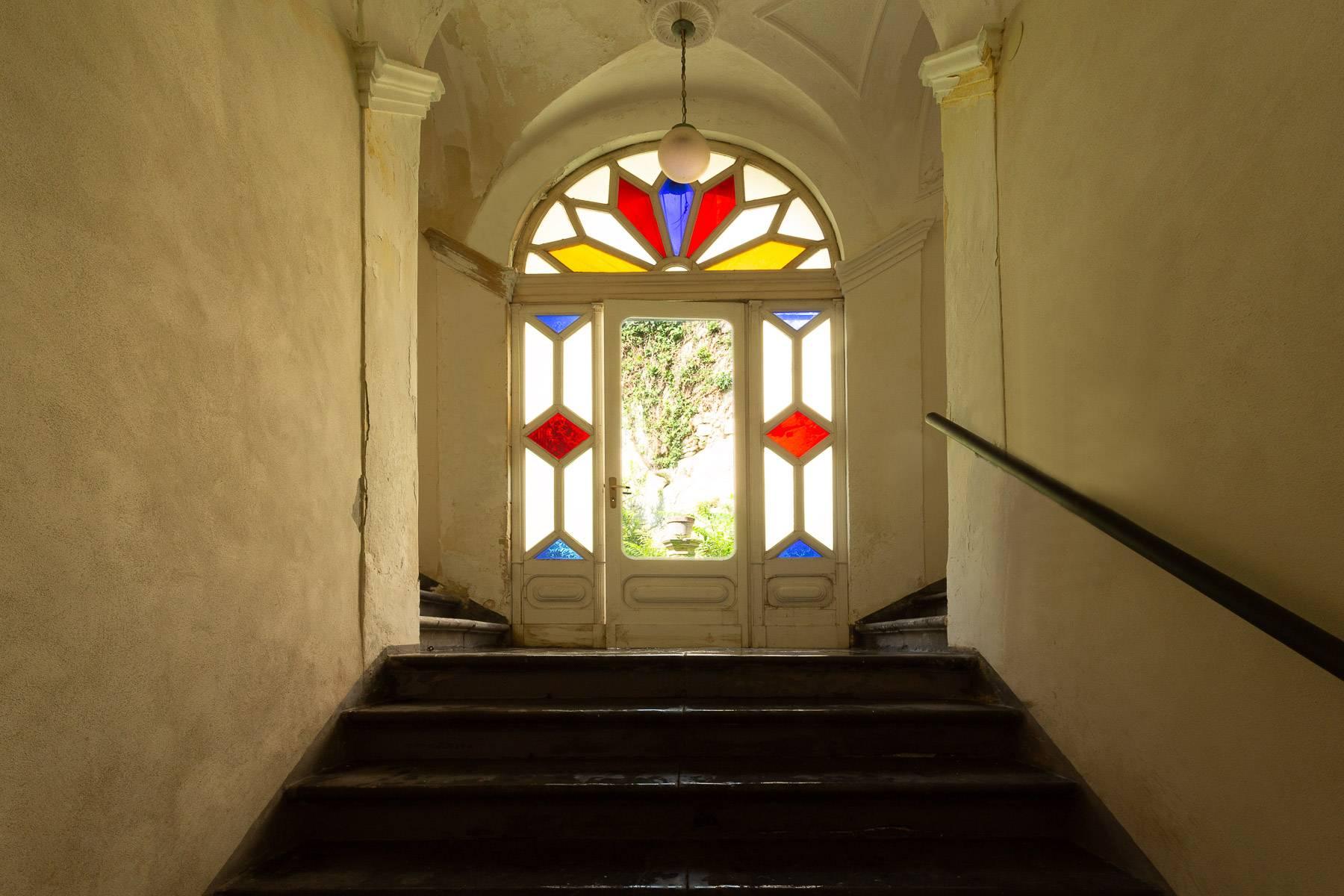 Palazzo in Vendita a Palazzolo Acreide: 5 locali, 800 mq - Foto 29
